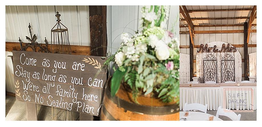 elegant-country-barn-wedding-hudson-farm-urbana-illinois-sweet-darling-weddings-photography_0703