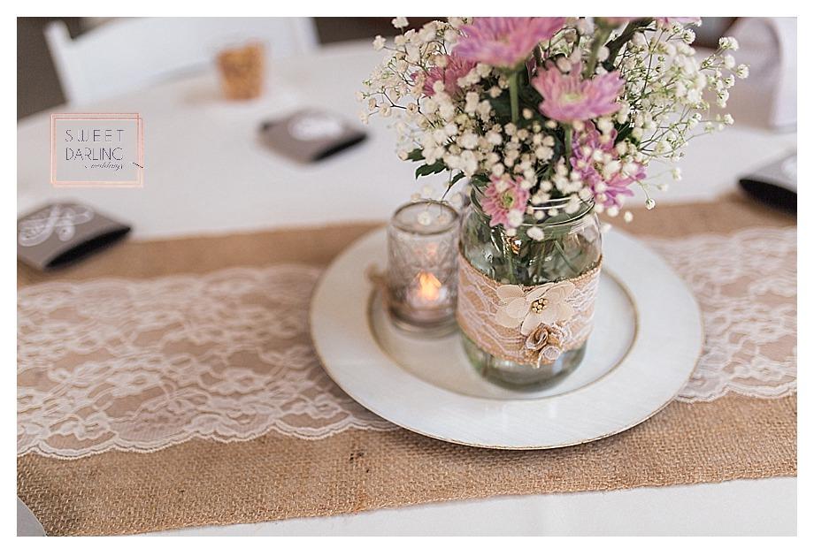 elegant-country-barn-wedding-hudson-farm-urbana-illinois-sweet-darling-weddings-photography_0704