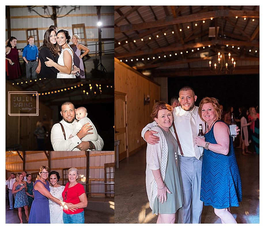 elegant-country-barn-wedding-hudson-farm-urbana-illinois-sweet-darling-weddings-photography_0708
