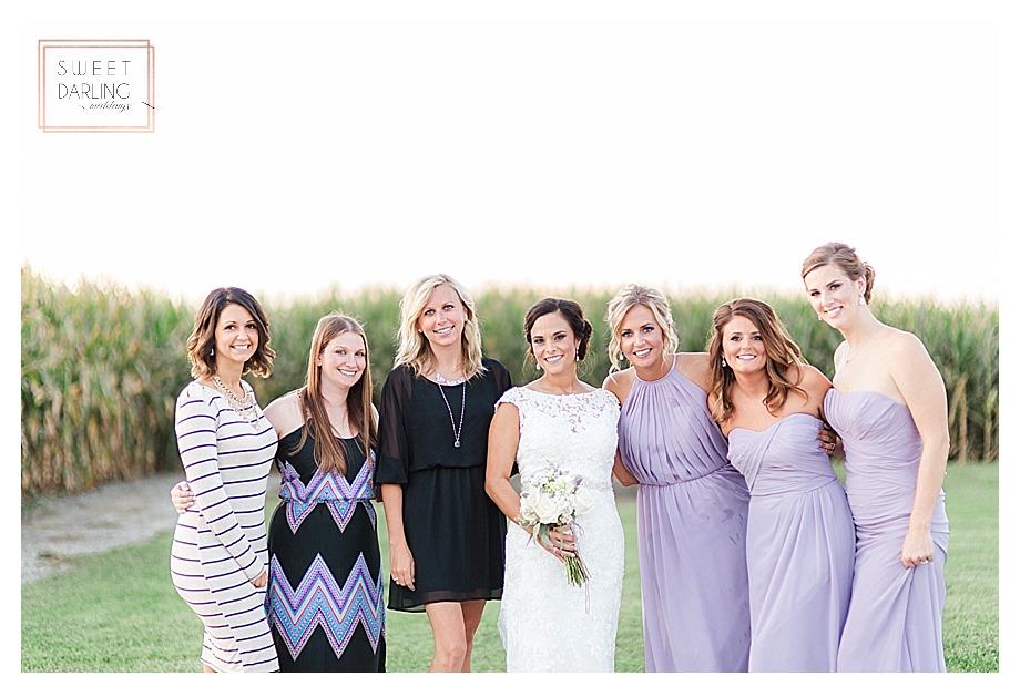 elegant-country-barn-wedding-hudson-farm-urbana-illinois-sweet-darling-weddings-photography_0709
