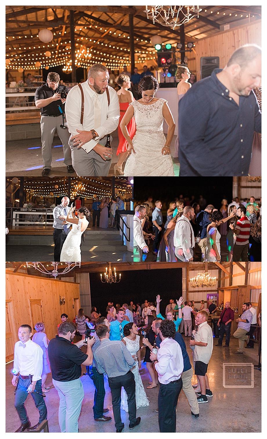 elegant-country-barn-wedding-hudson-farm-urbana-illinois-sweet-darling-weddings-photography_0710