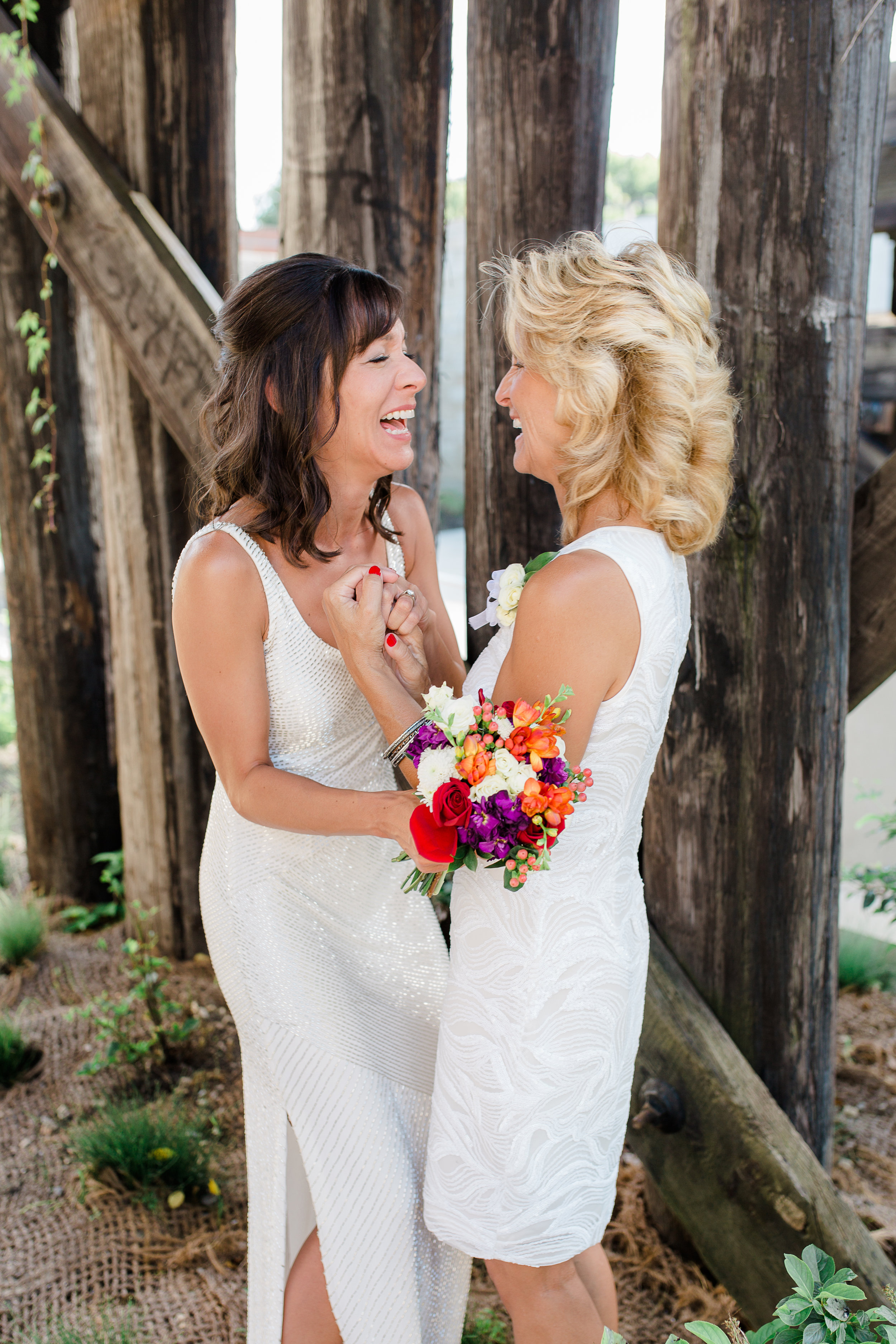 Sheryl&Amy{married}PRINT-2187.jpg