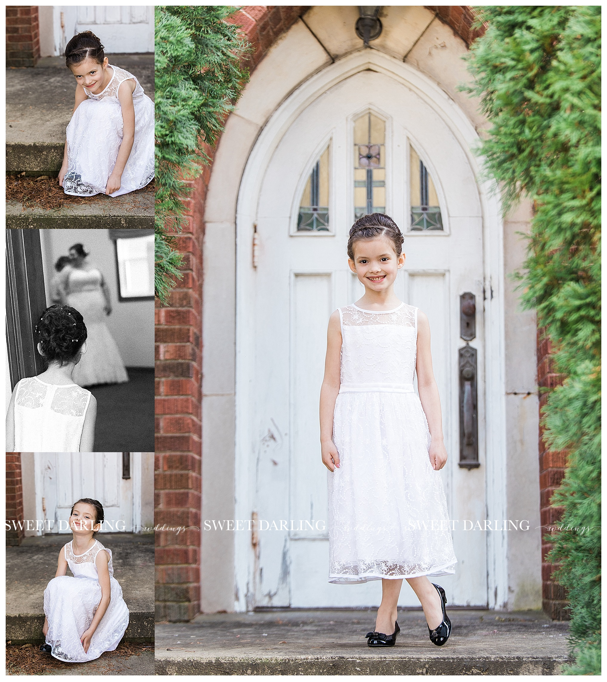 arcoloa-illinois-coles-county-wedding-photography-sweet-darling-weddings-photographer_0943.jpg