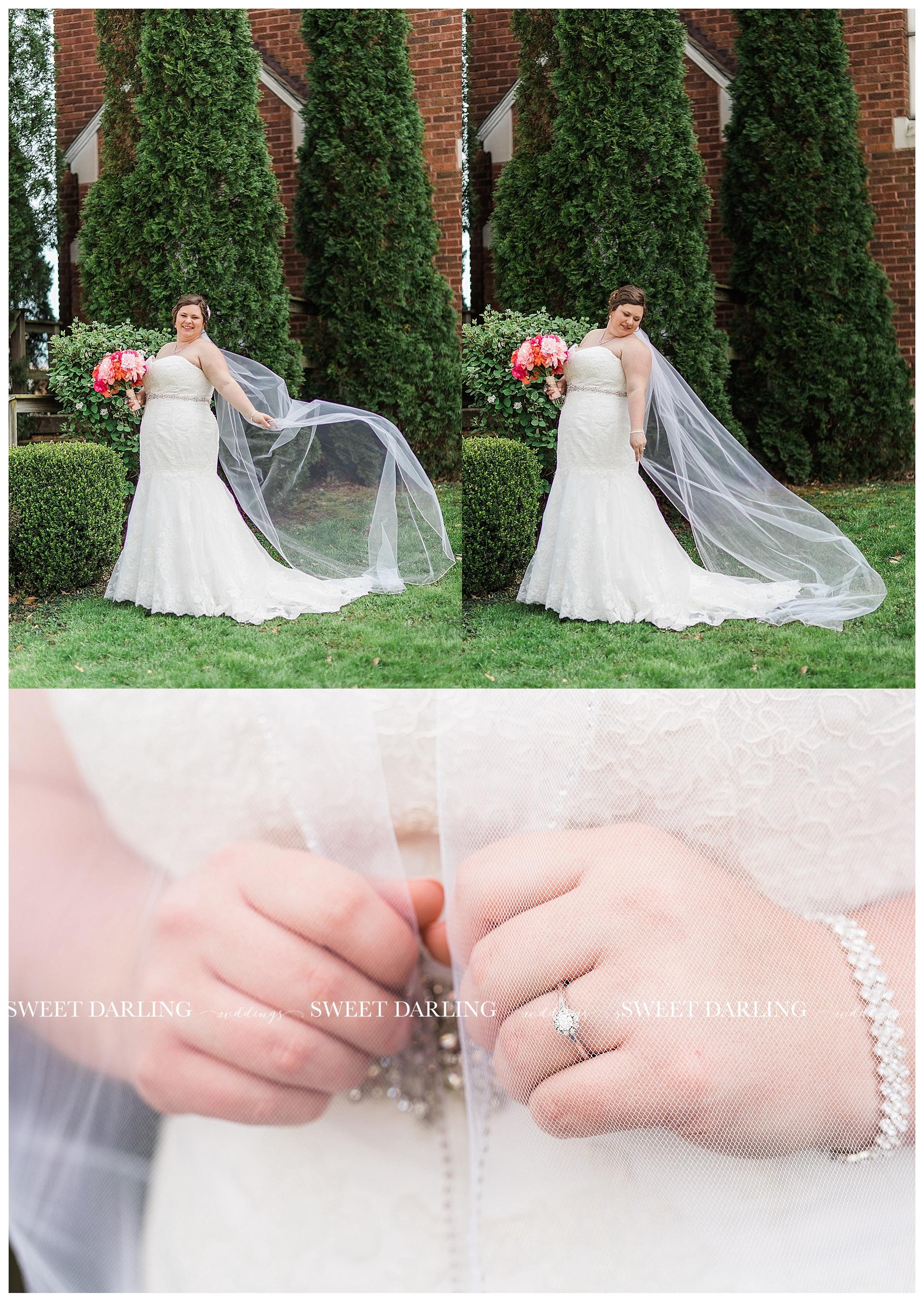 arcoloa-illinois-coles-county-wedding-photography-sweet-darling-weddings-photographer_0942.jpg
