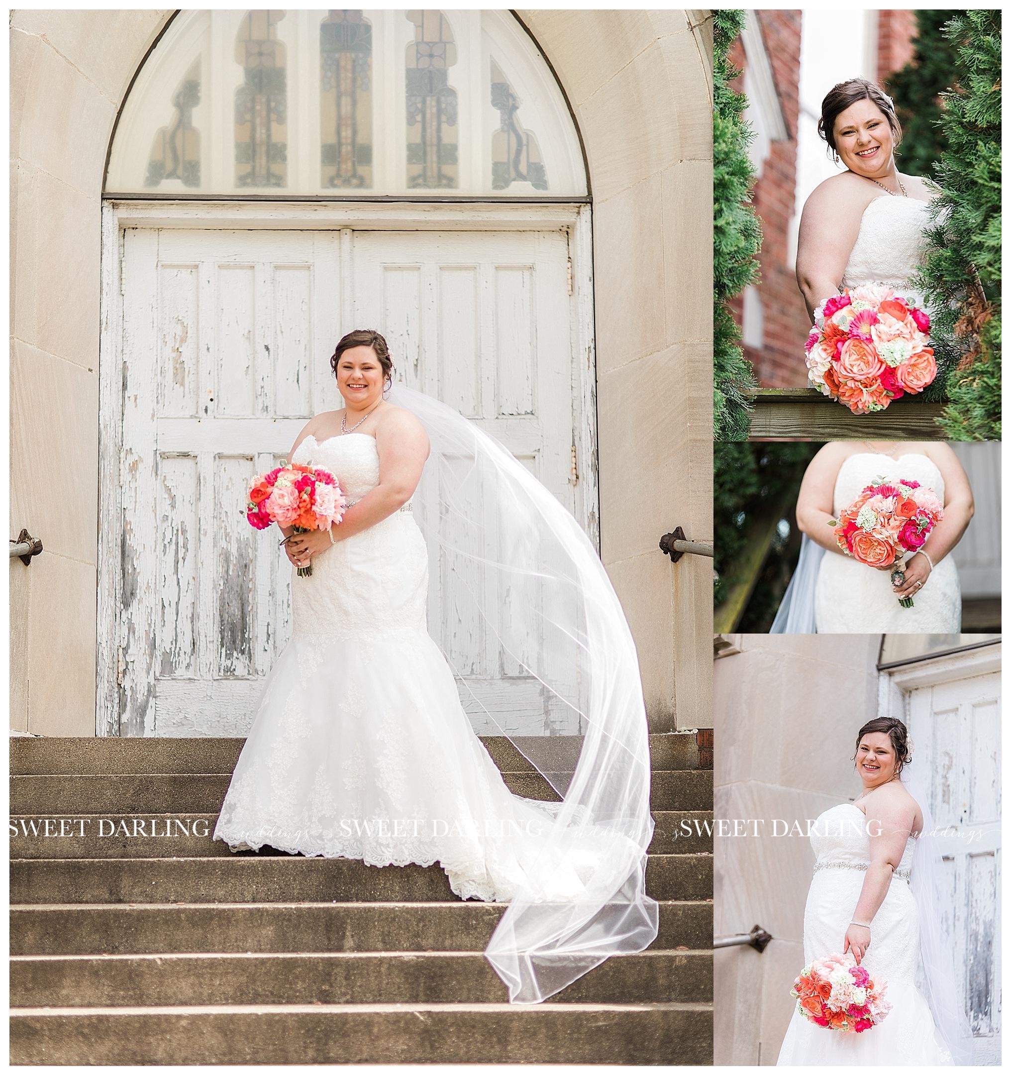 arcoloa-illinois-coles-county-wedding-photography-sweet-darling-weddings-photographer_0945.jpg