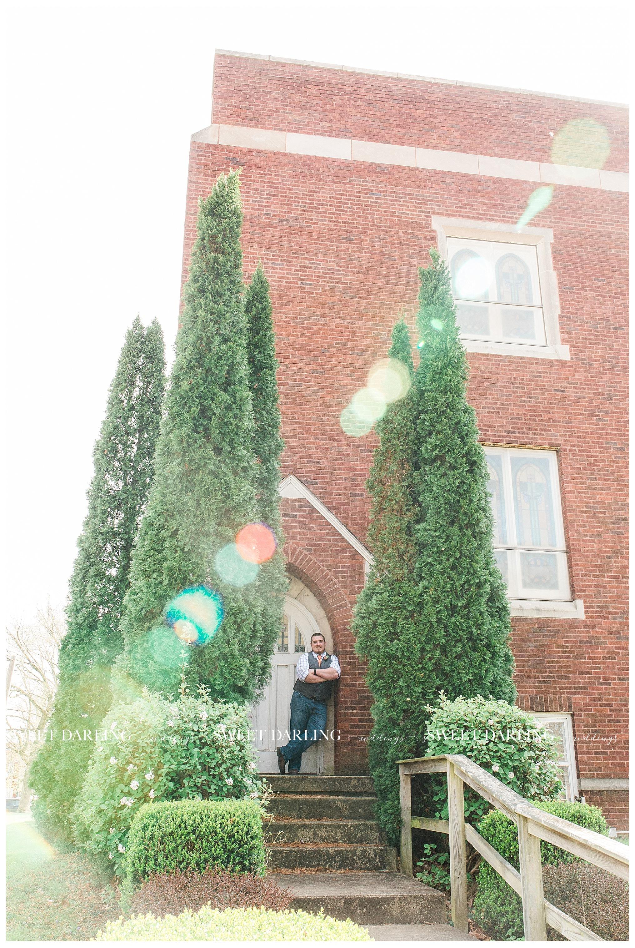 arcoloa-illinois-coles-county-wedding-photography-sweet-darling-weddings-photographer_0949.jpg
