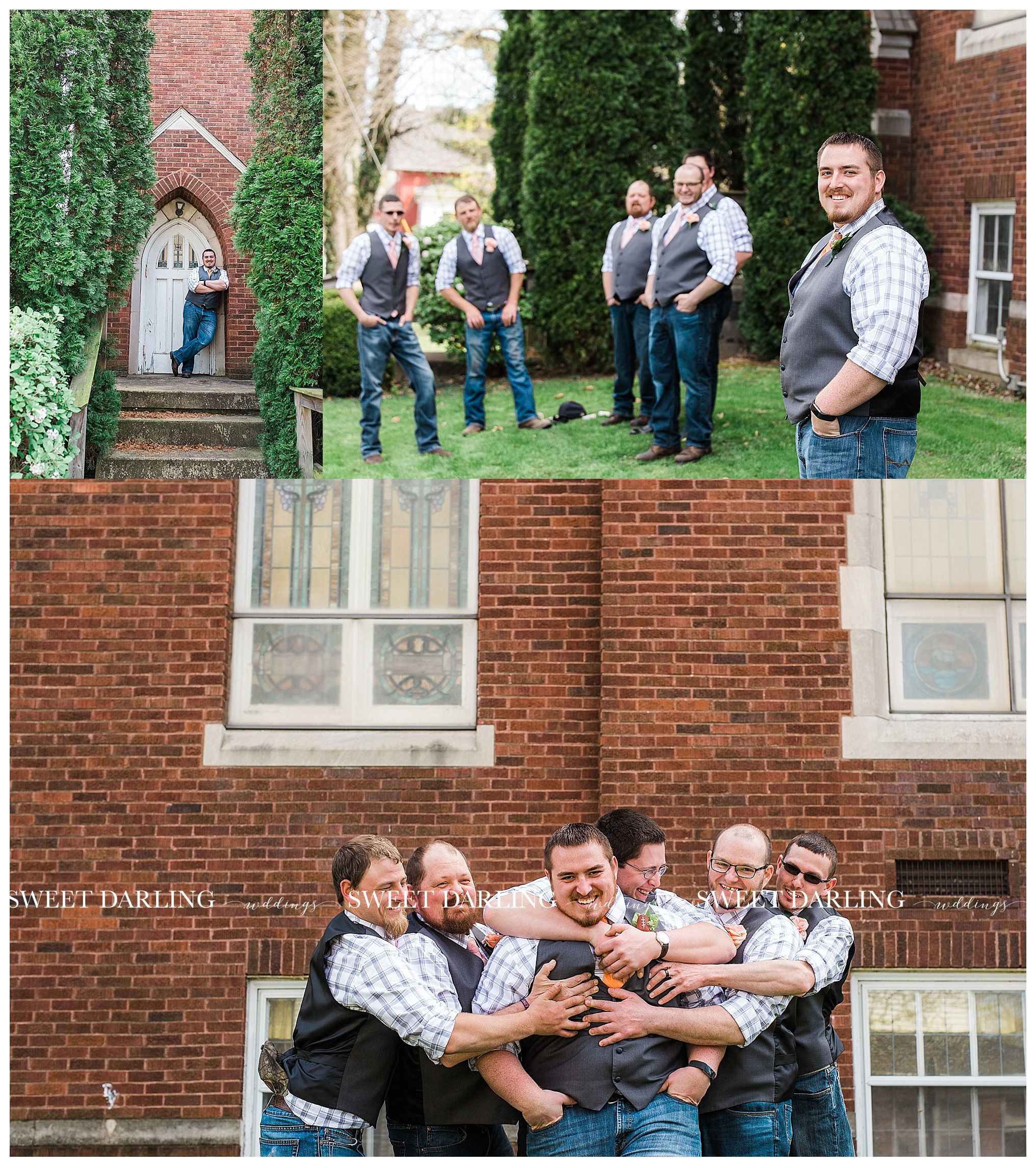 arcoloa-illinois-coles-county-wedding-photography-sweet-darling-weddings-photographer_0950.jpg