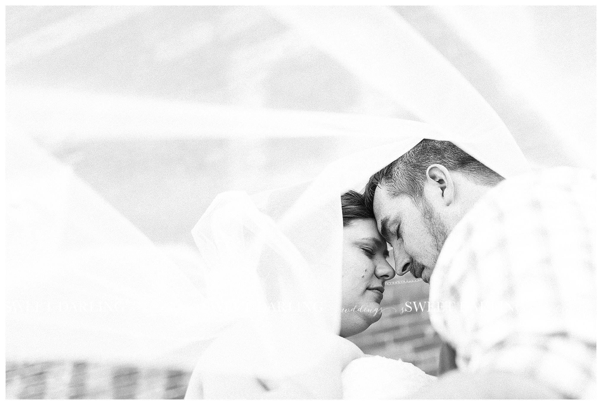 arcoloa-illinois-coles-county-wedding-photography-sweet-darling-weddings-photographer_0952.jpg