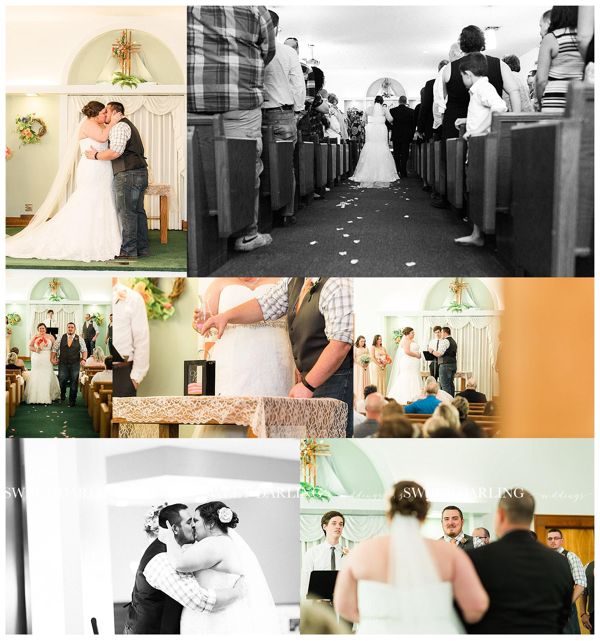 arcoloa-illinois-coles-county-wedding-photography-sweet-darling-weddings-photographer_0955.jpg