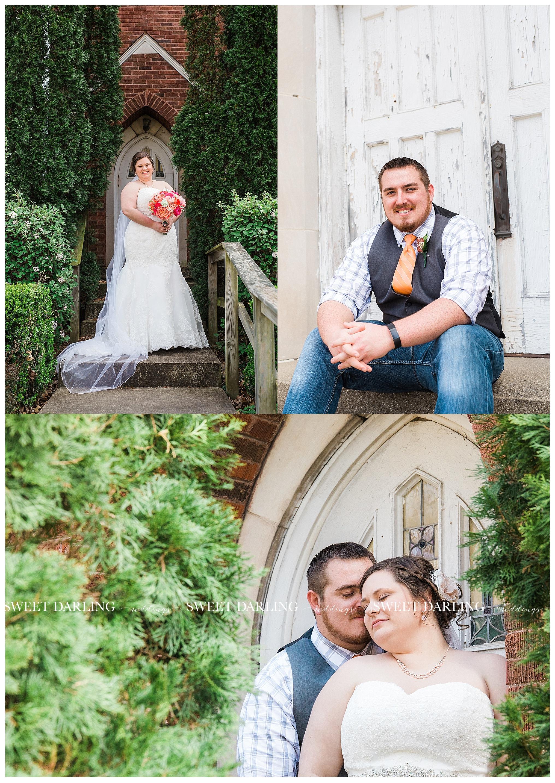 arcoloa-illinois-coles-county-wedding-photography-sweet-darling-weddings-photographer_0954.jpg
