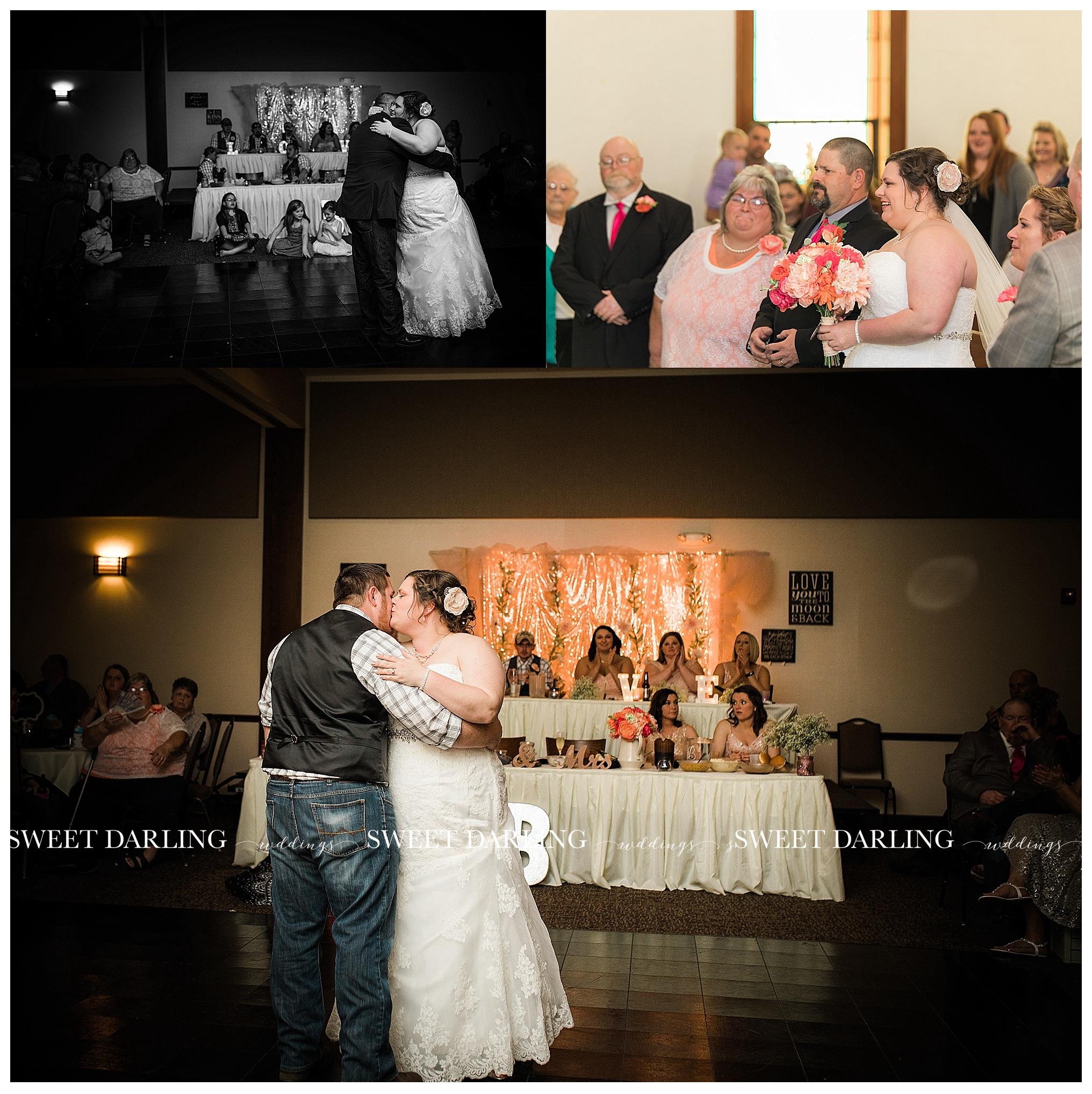 arcoloa-illinois-coles-county-wedding-photography-sweet-darling-weddings-photographer_0957.jpg