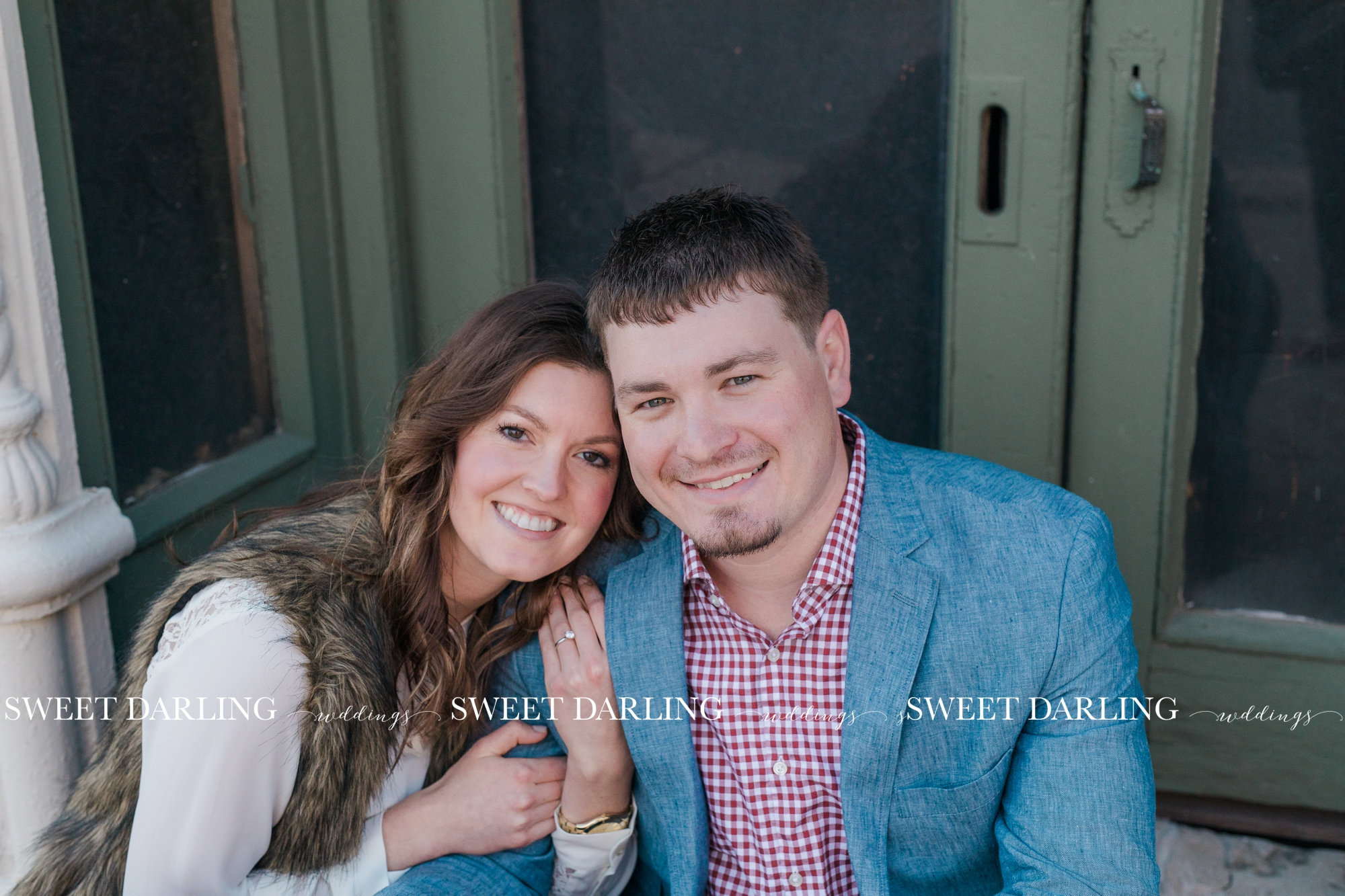 Urbana-Champaign-County-IL-engagement-session-wedding-photographer-love-guitar_1471.jpg