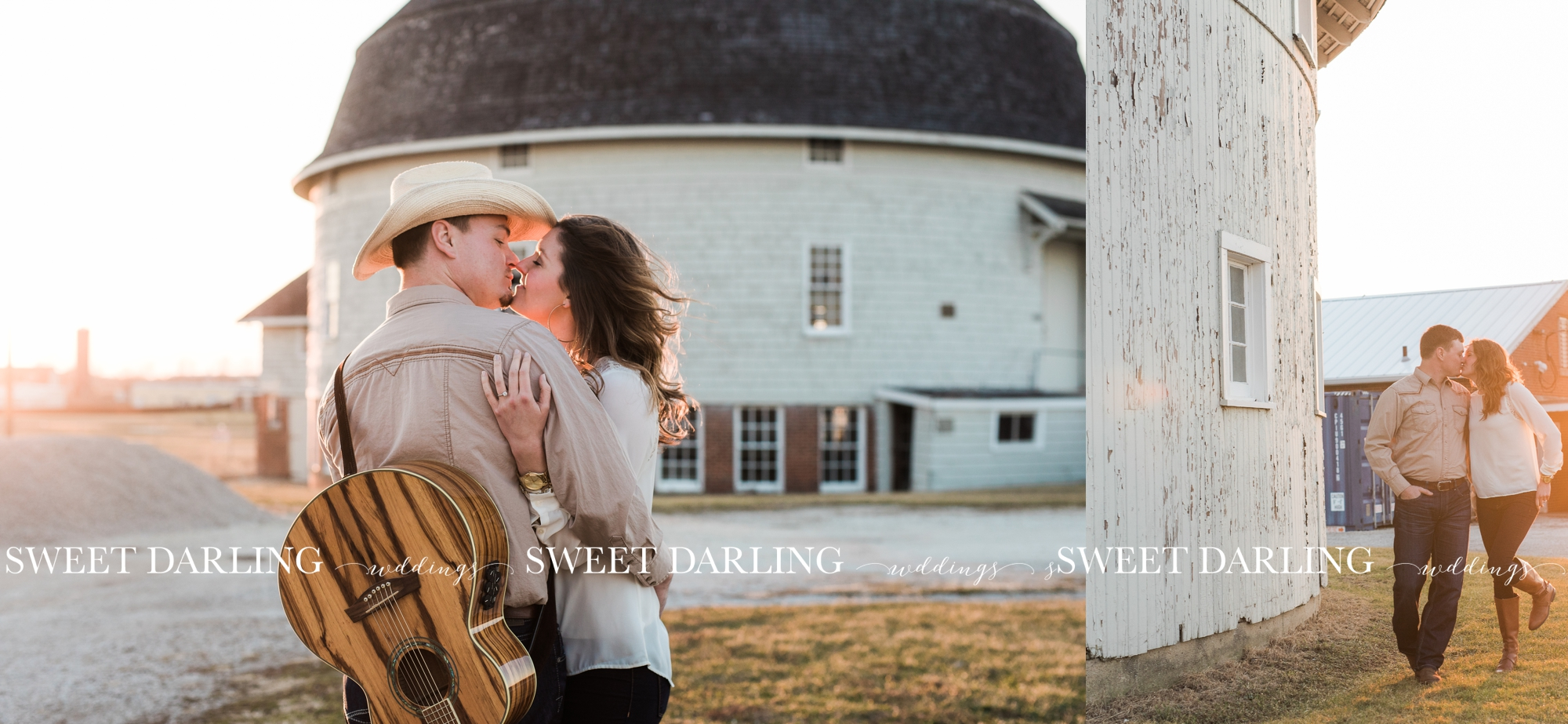Urbana-Champaign-County-IL-engagement-session-wedding-photographer-love-guitar_1469.jpg