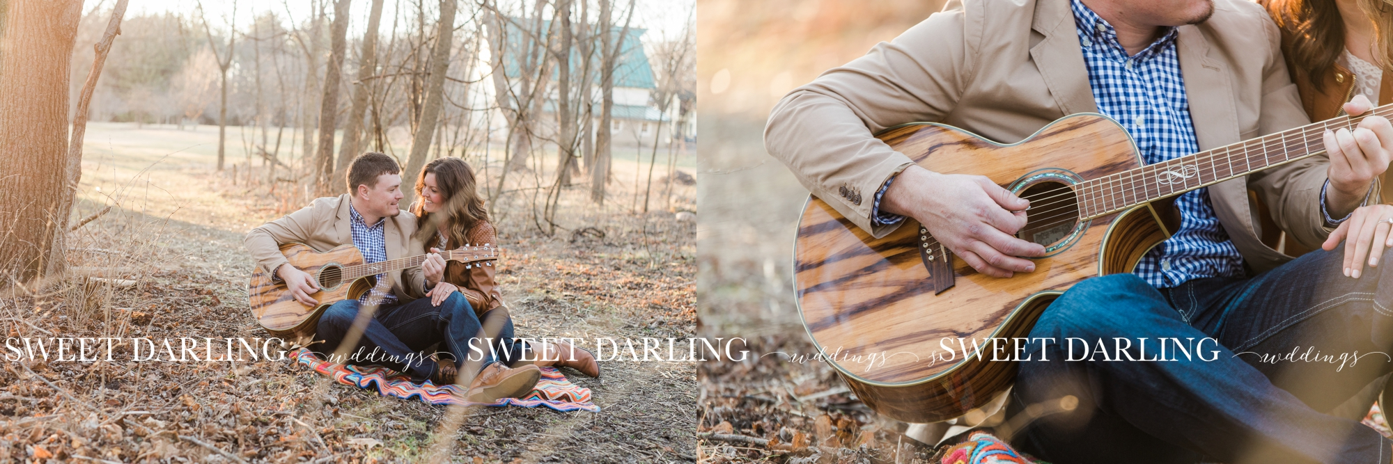 Urbana-Champaign-County-IL-engagement-session-wedding-photographer-love-guitar_1468.jpg