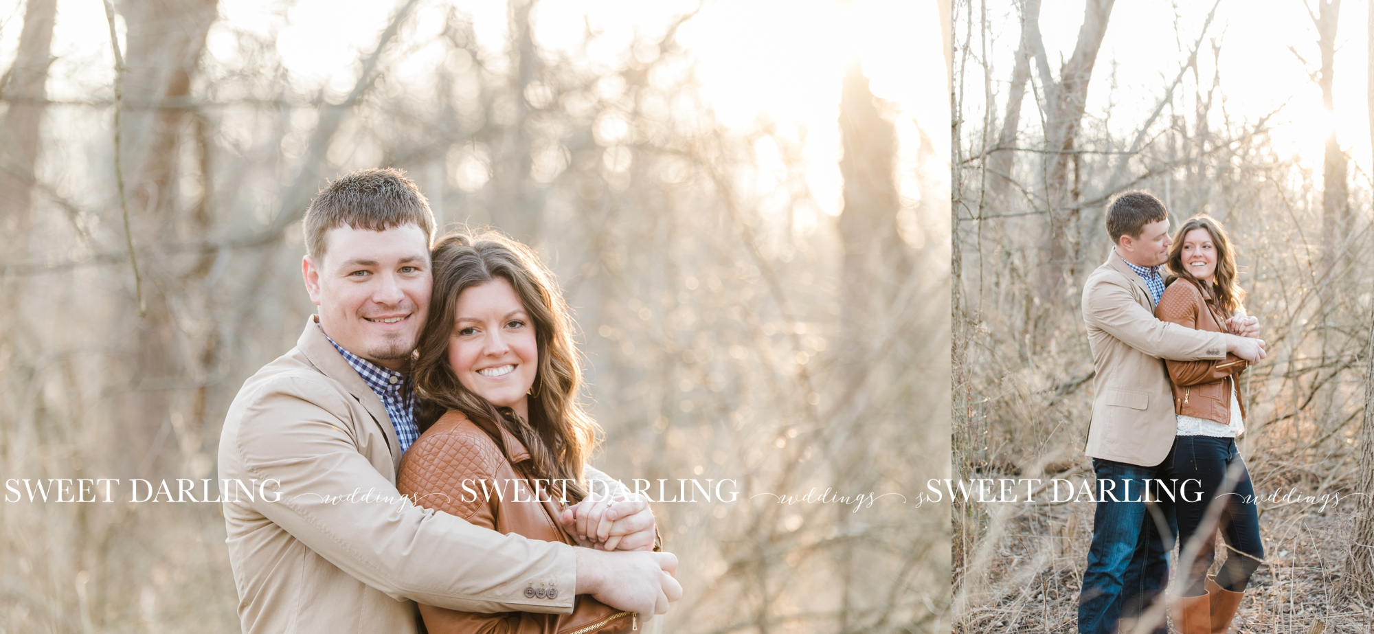 Urbana-Champaign-County-IL-engagement-session-wedding-photographer-love-guitar_1466.jpg