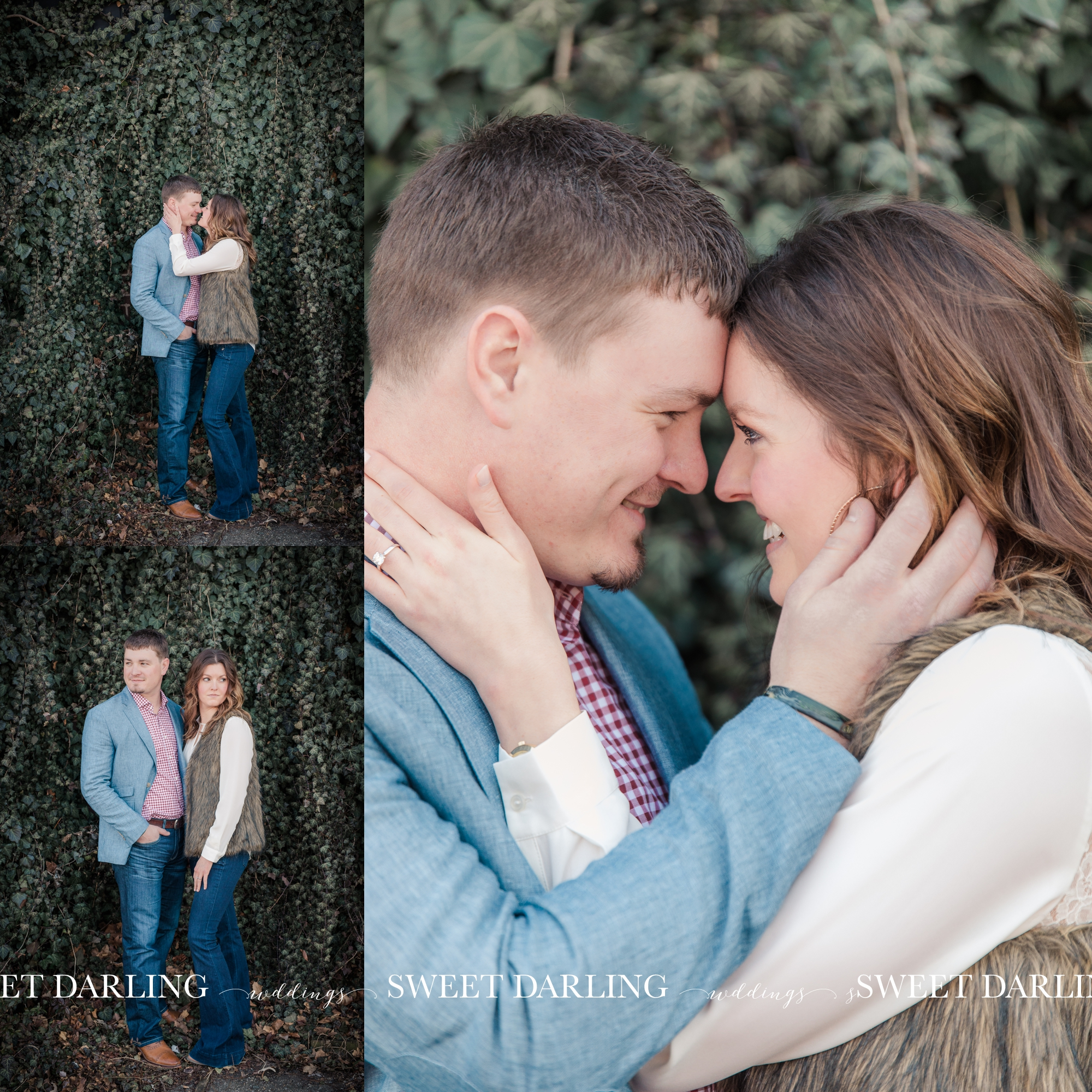 Urbana-Champaign-County-IL-engagement-session-wedding-photographer-love-guitar_1457.jpg