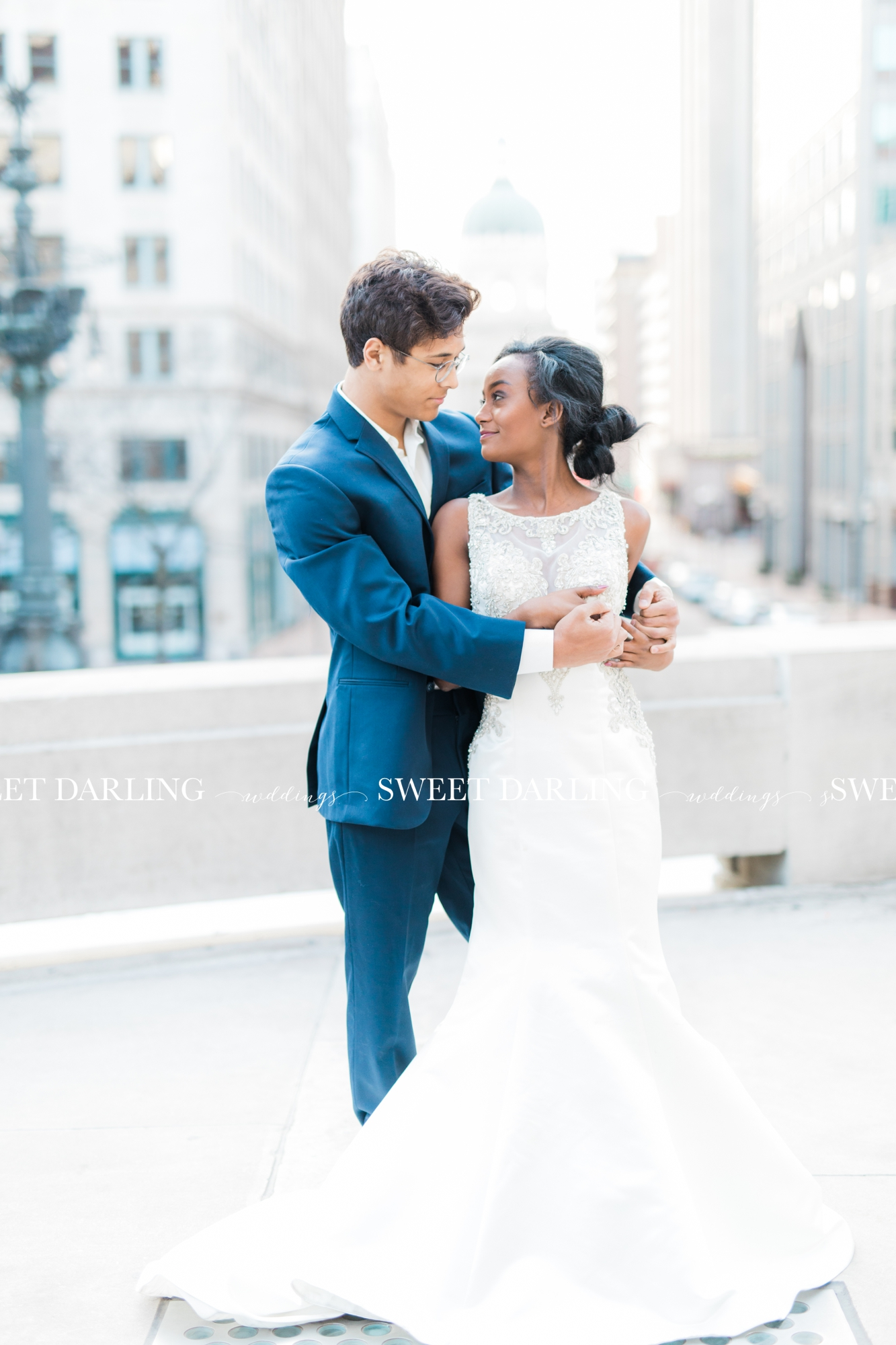 Indianapolis-Indiana-Wedding-photographer-urban-sweet-darling-champaign-IL_1498.jpg