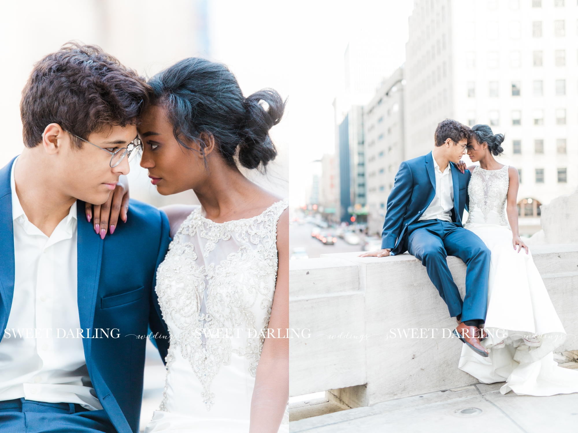 Indianapolis-Indiana-Wedding-photographer-urban-sweet-darling-champaign-IL_1494.jpg