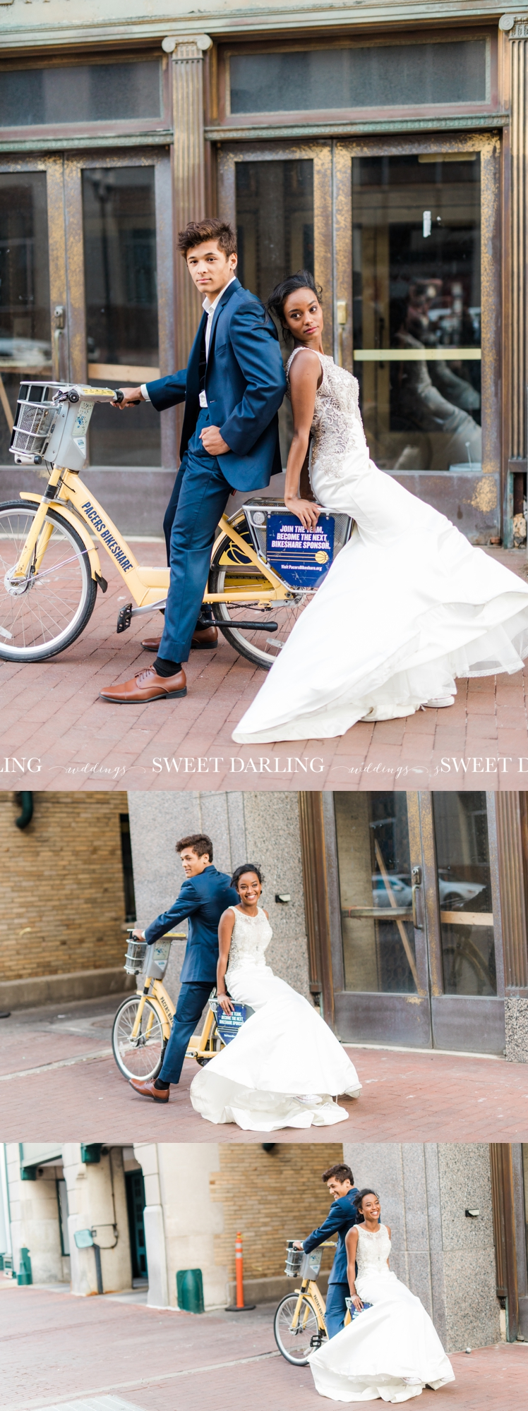 Indianapolis-Indiana-Wedding-photographer-urban-sweet-darling-champaign-IL_1492.jpg