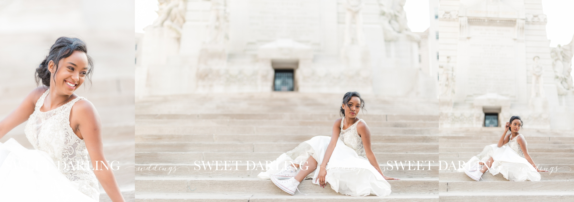 Indianapolis-Indiana-Wedding-photographer-urban-sweet-darling-champaign-IL_1490.jpg