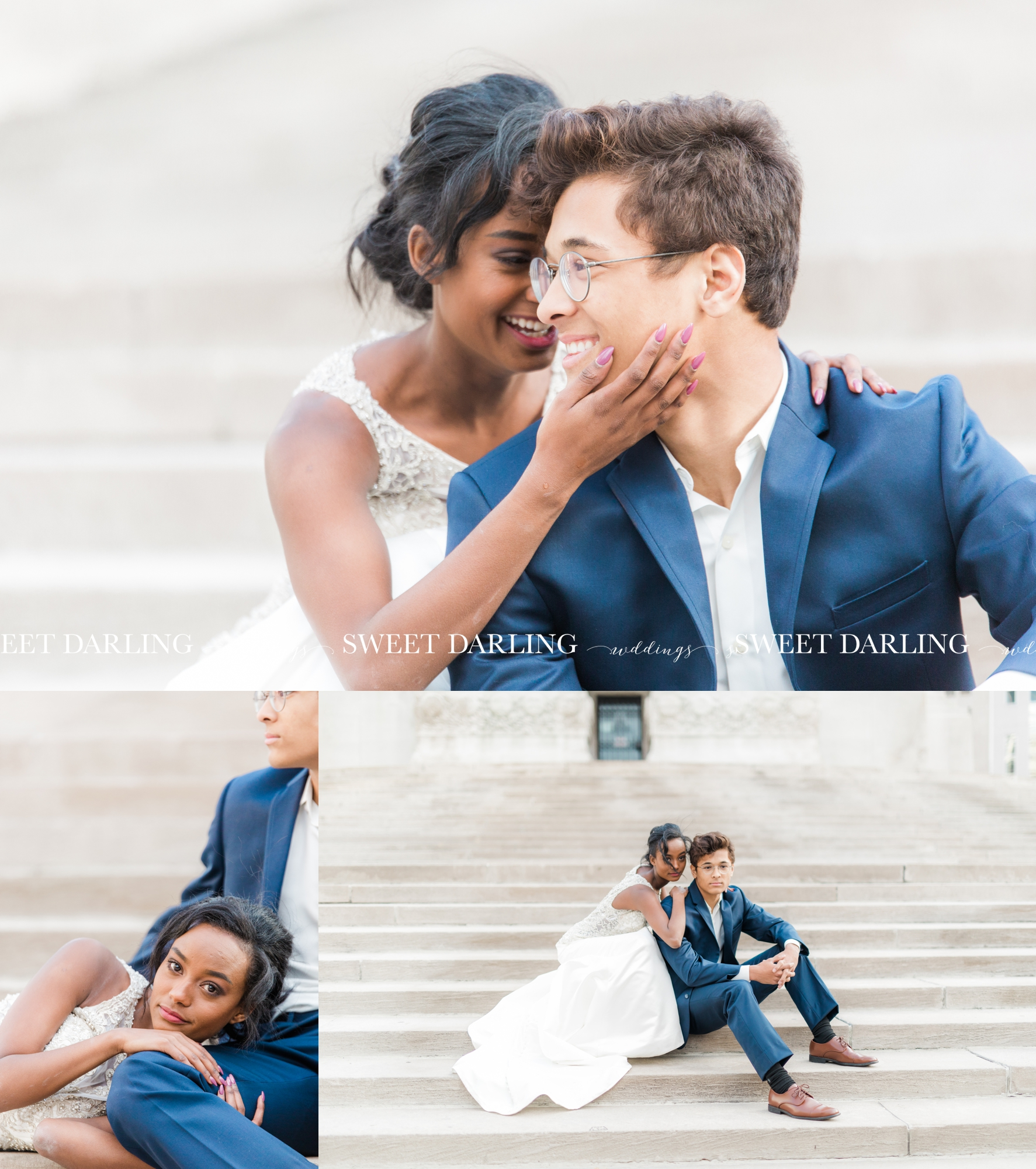 Indianapolis-Indiana-Wedding-photographer-urban-sweet-darling-champaign-IL_1491.jpg