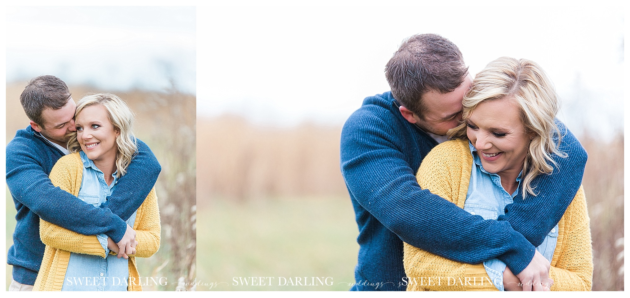 paxton-illinois-sweet-darling-weddings-photography-fall-engagement-session-ring-state-park_1016.jpg