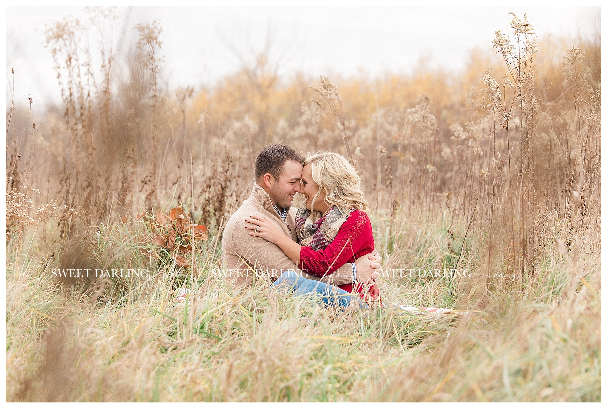 paxton-illinois-sweet-darling-weddings-photography-fall-engagement-session-ring-state-park_1017.jpg