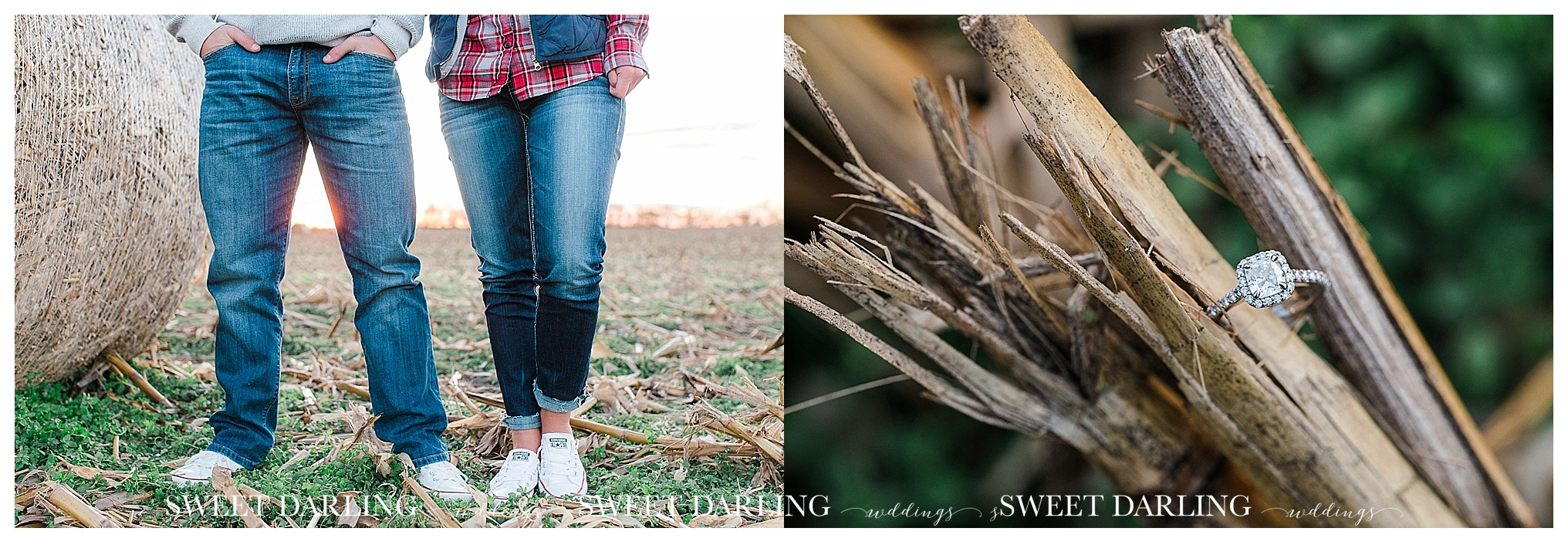 paxton-illinois-sweet-darling-weddings-photography-fall-engagement-session-ring-state-park_1015.jpg
