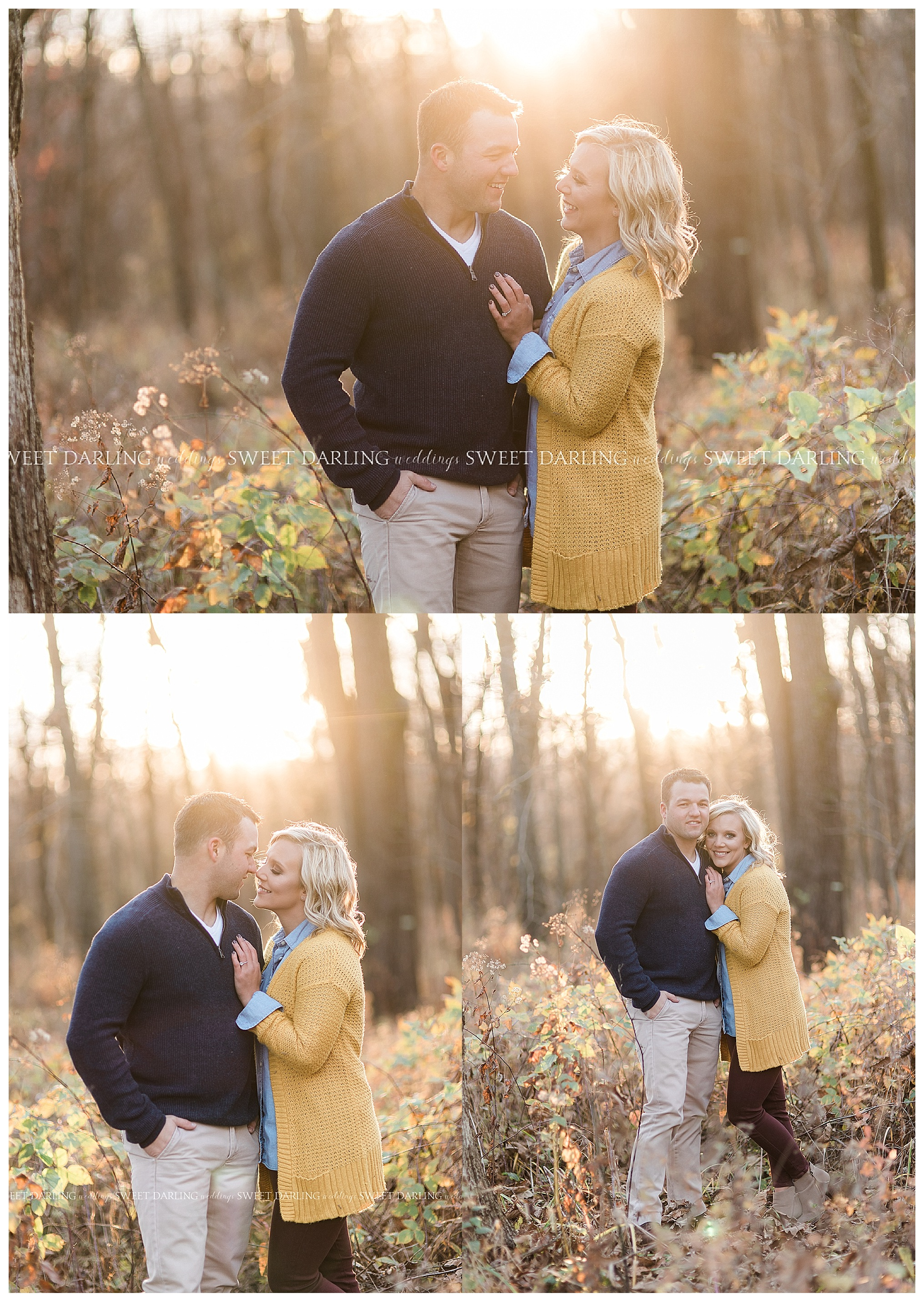 paxton-illinois-sweet-darling-weddings-photography-fall-engagement-session-ring-state-park_1014.jpg