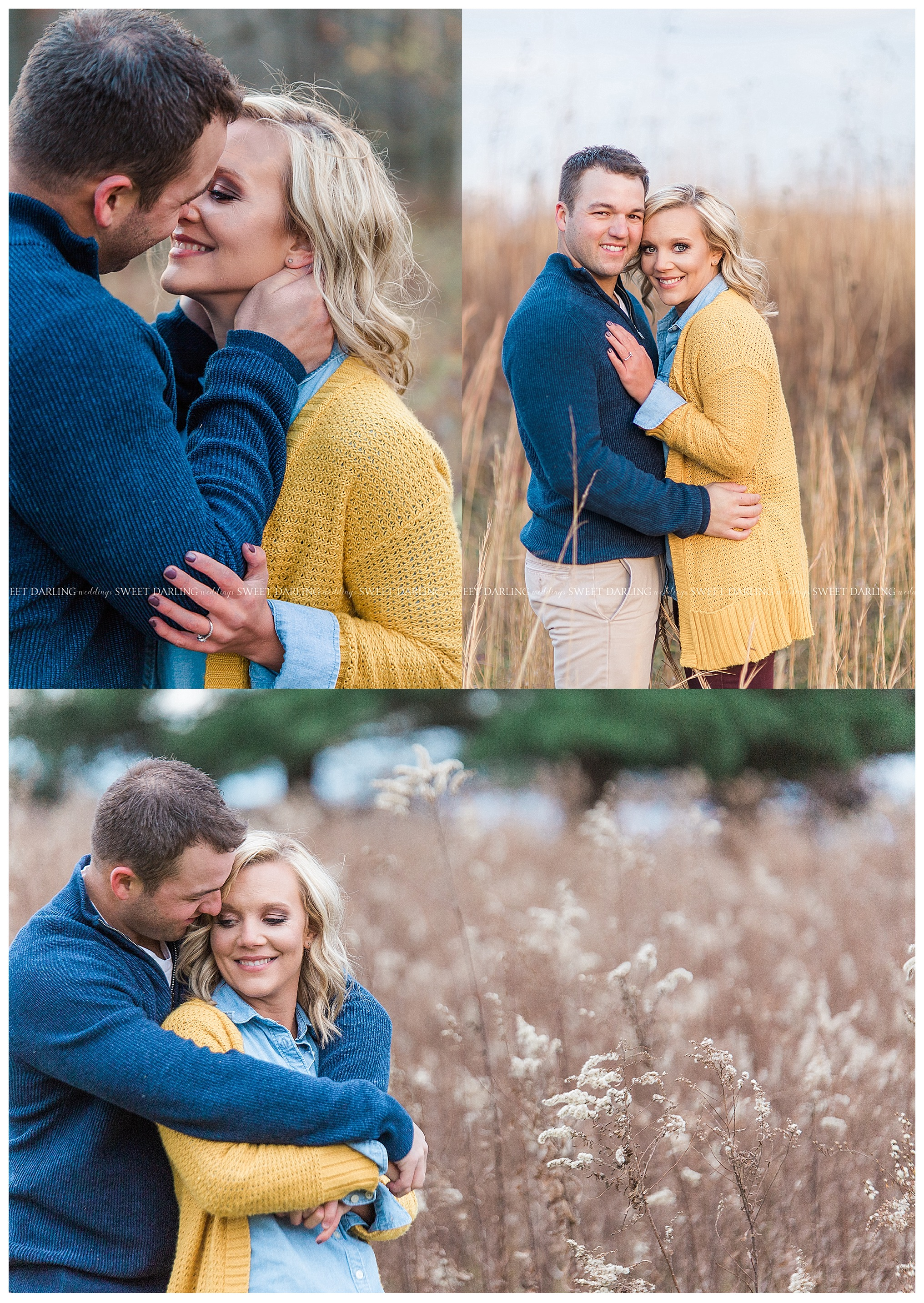paxton-illinois-sweet-darling-weddings-photography-fall-engagement-session-ring-state-park_1013.jpg