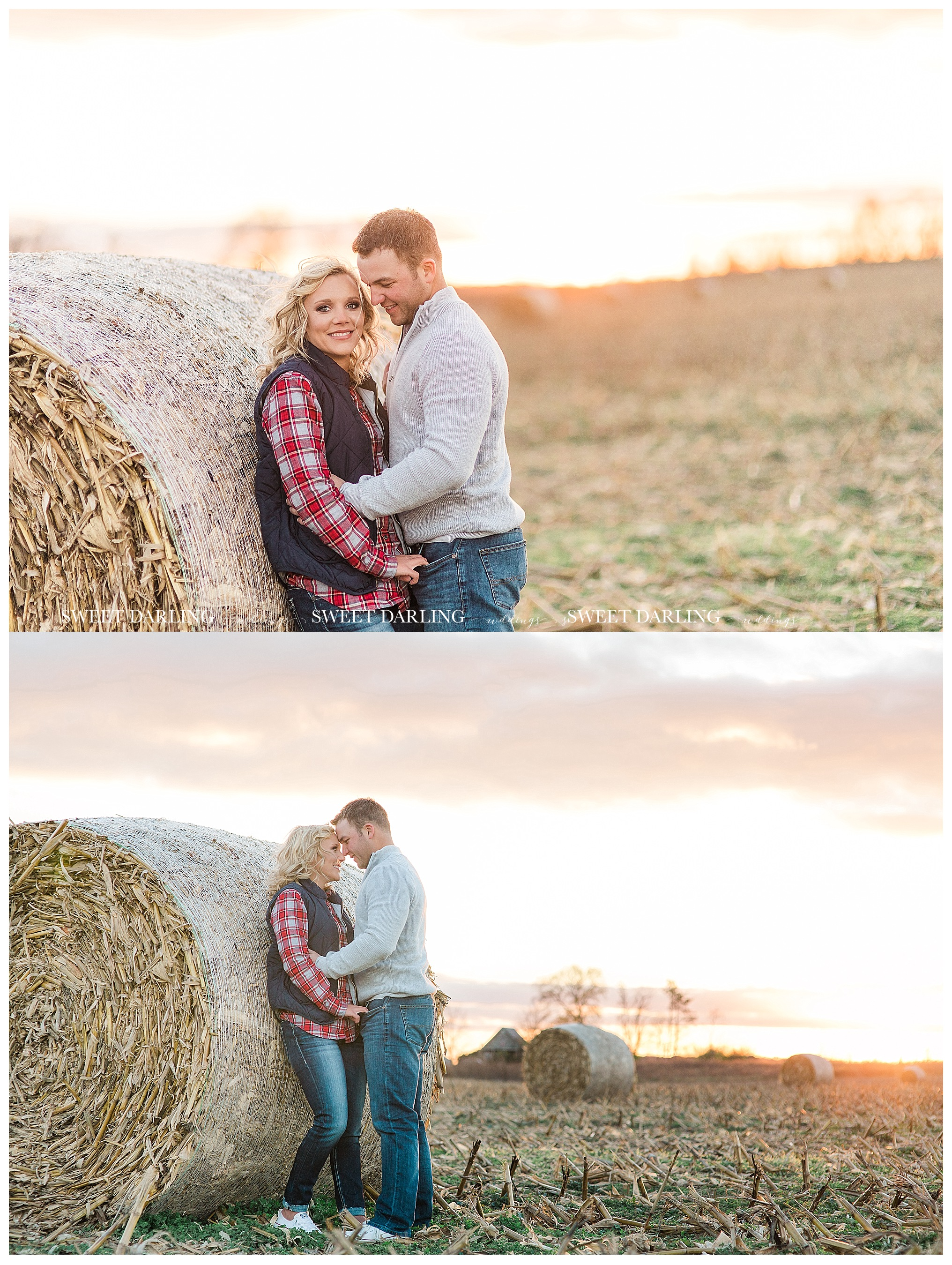 paxton-illinois-sweet-darling-weddings-photography-fall-engagement-session-ring-state-park_1009.jpg