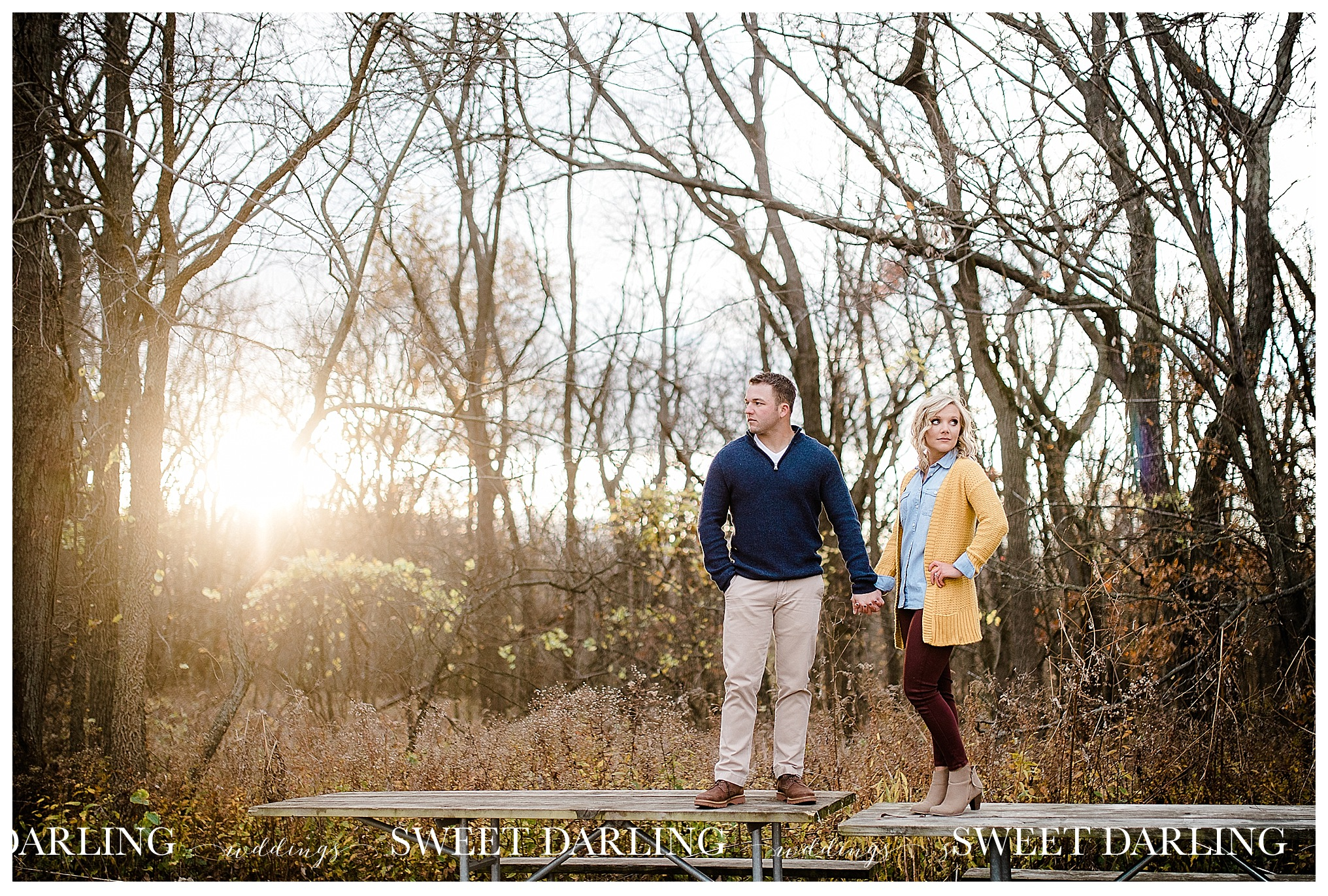 paxton-illinois-sweet-darling-weddings-photography-fall-engagement-session-ring-state-park_1005.jpg