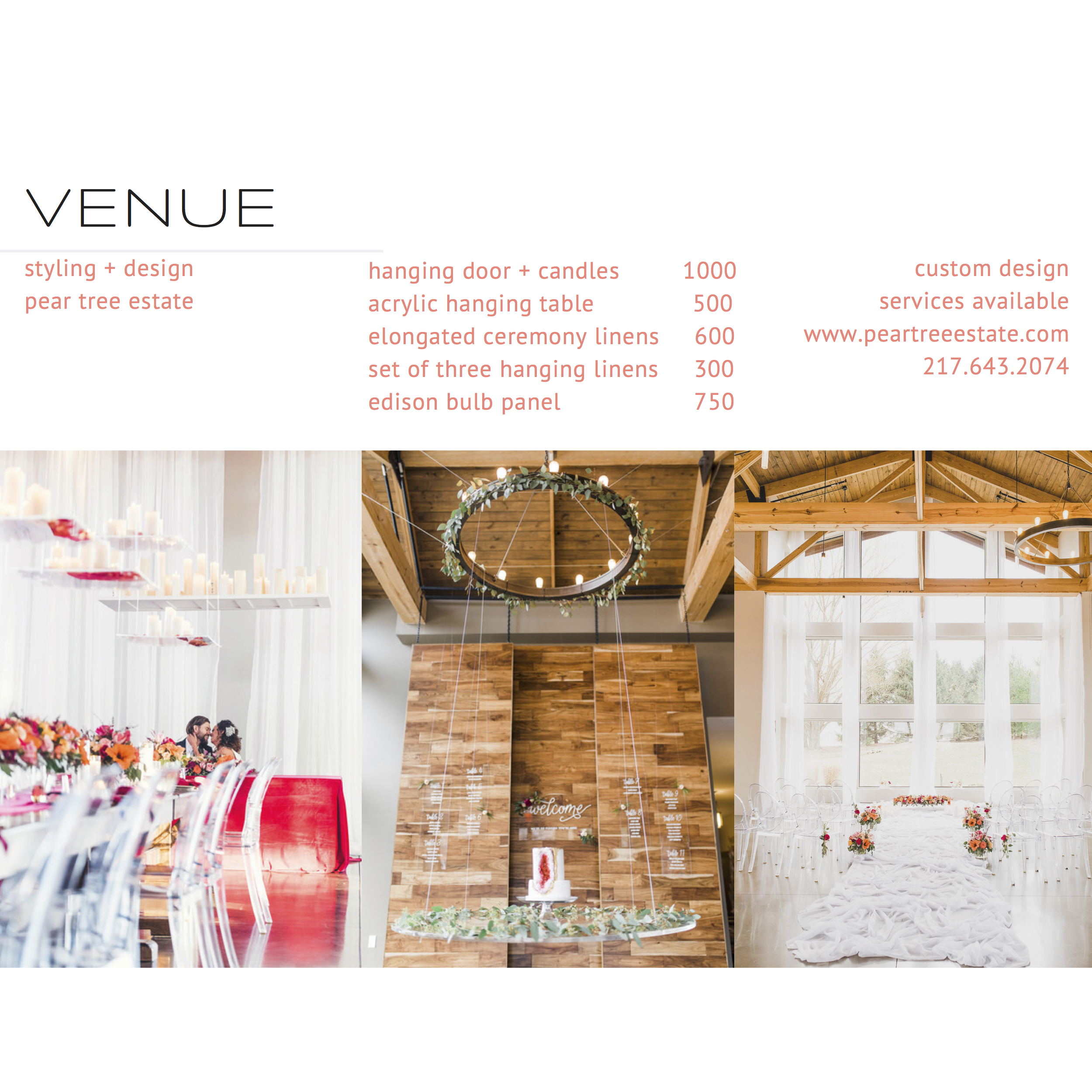 March 2017 Pg. 4 Design Inspiration Pear Tree Estate Styled Shoo.jpg