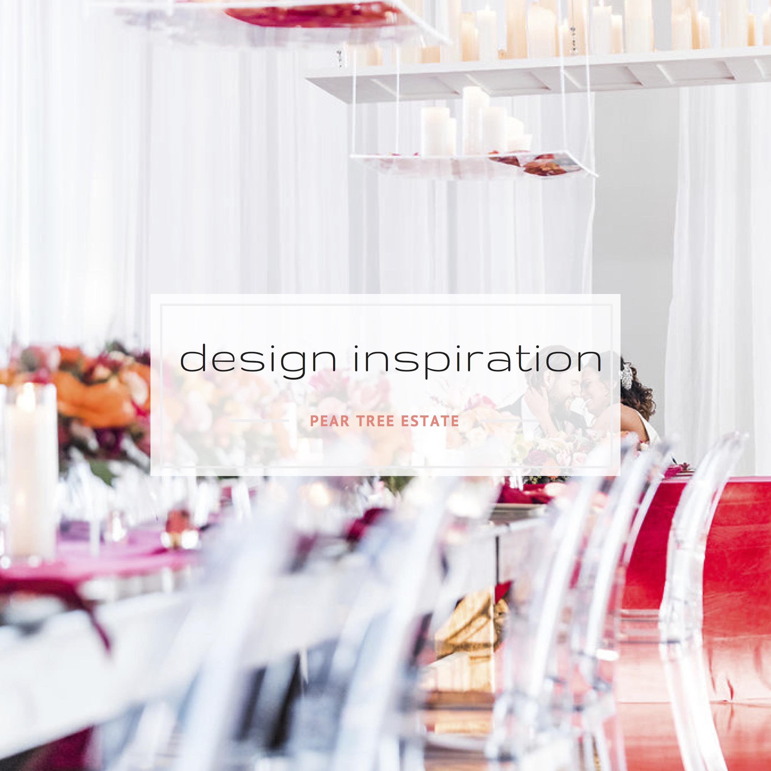 March 2017 Pg. 1 Design Inspiration Pear Tree Estate Styled Shoo.jpg