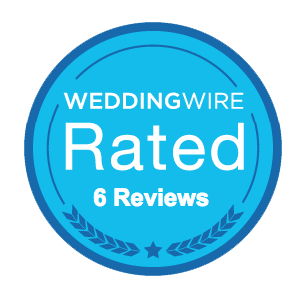 weddingwiresweetdarlingweddings.png