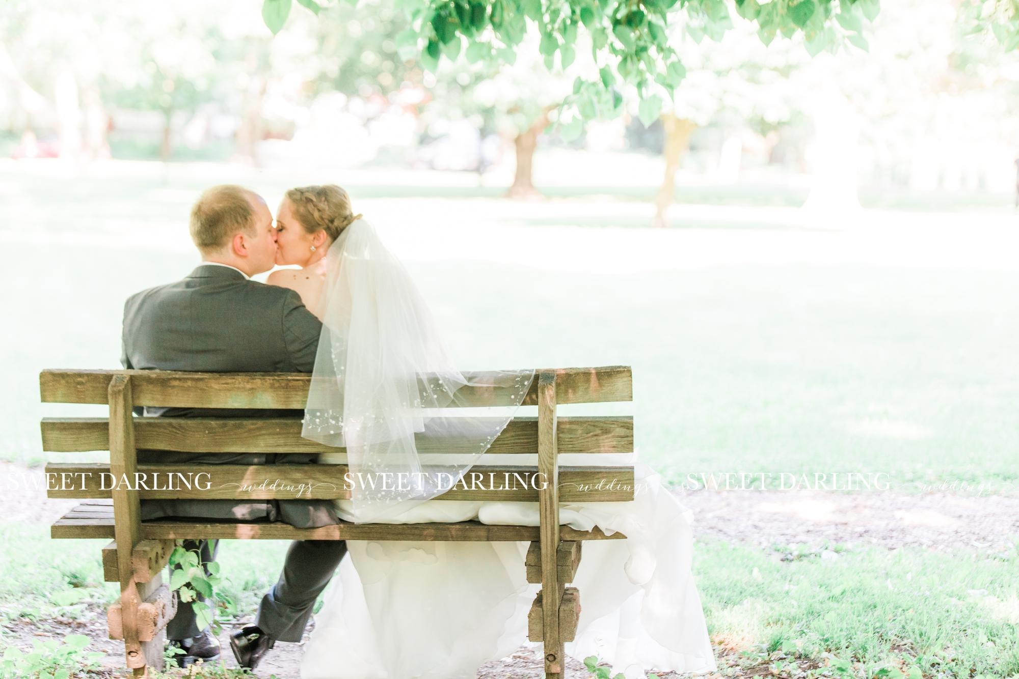 Holy-Cross-Catholic-Wedding-Photography-Champaign-County-IL-Sweet-Darling_1540.jpg