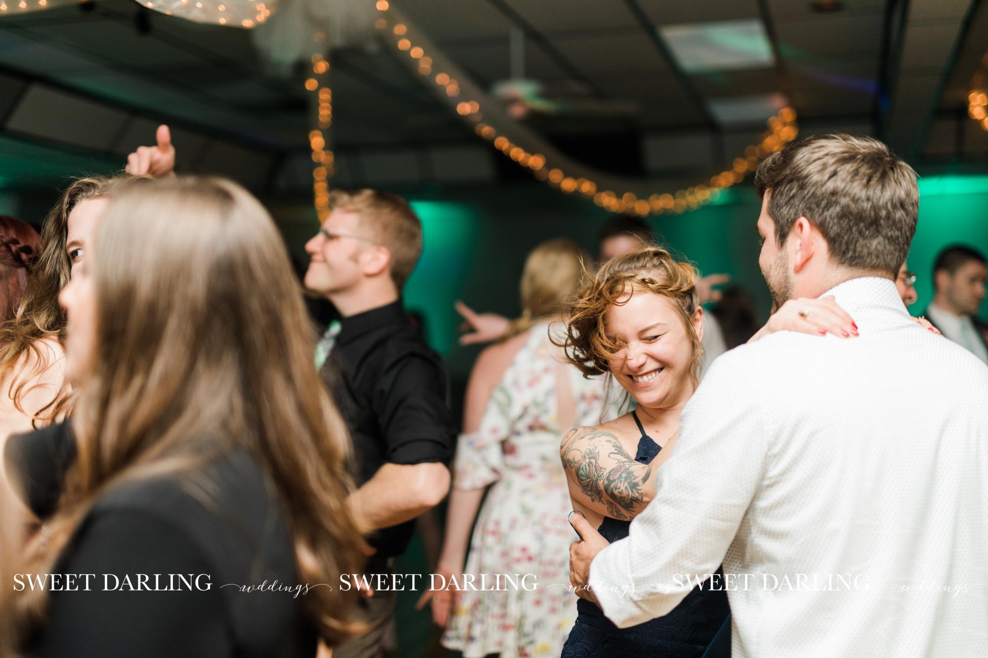 Holy-Cross-Catholic-Wedding-Photography-Champaign-County-IL-Sweet-Darling_1539.jpg