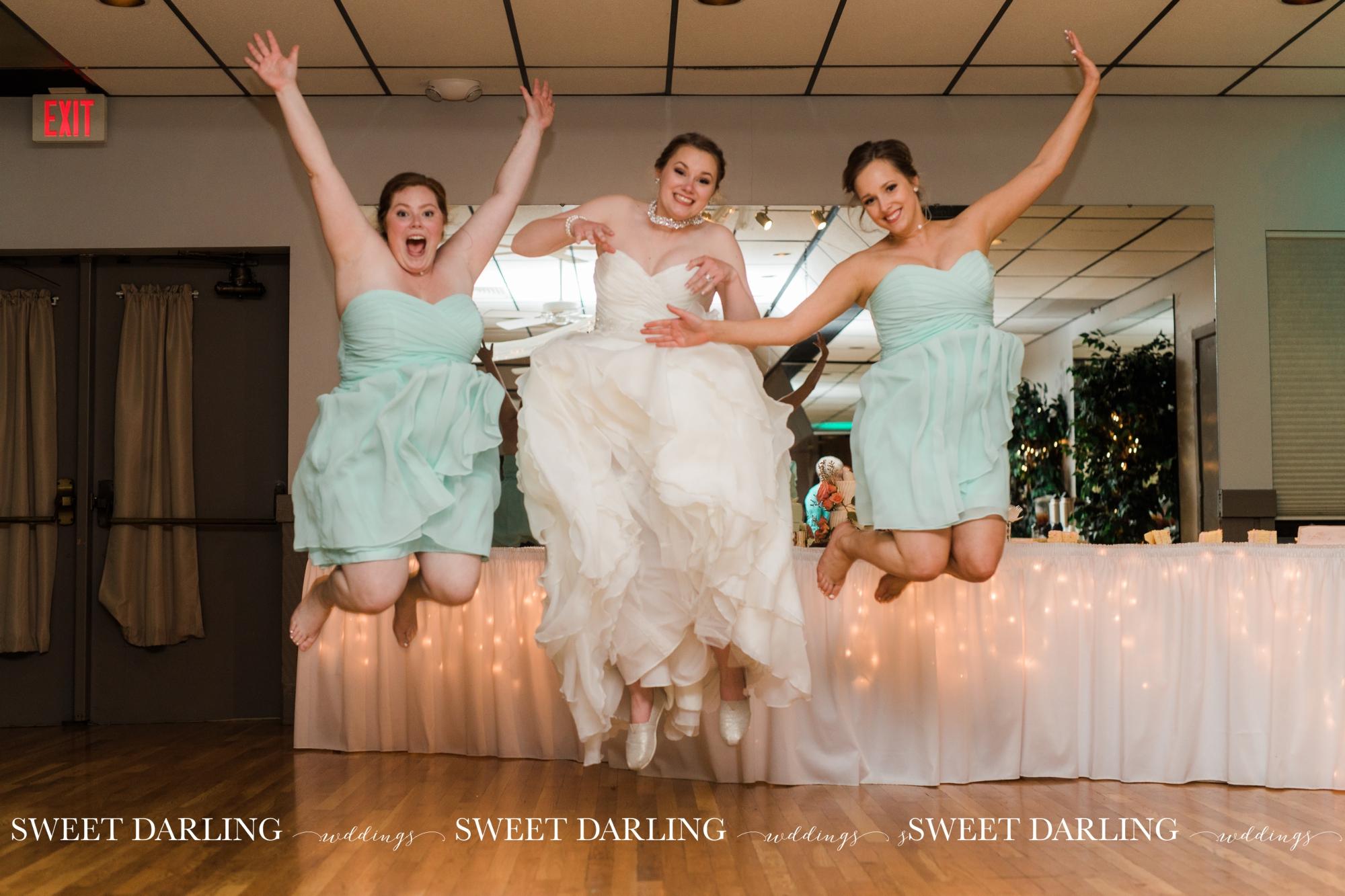 Holy-Cross-Catholic-Wedding-Photography-Champaign-County-IL-Sweet-Darling_1537.jpg