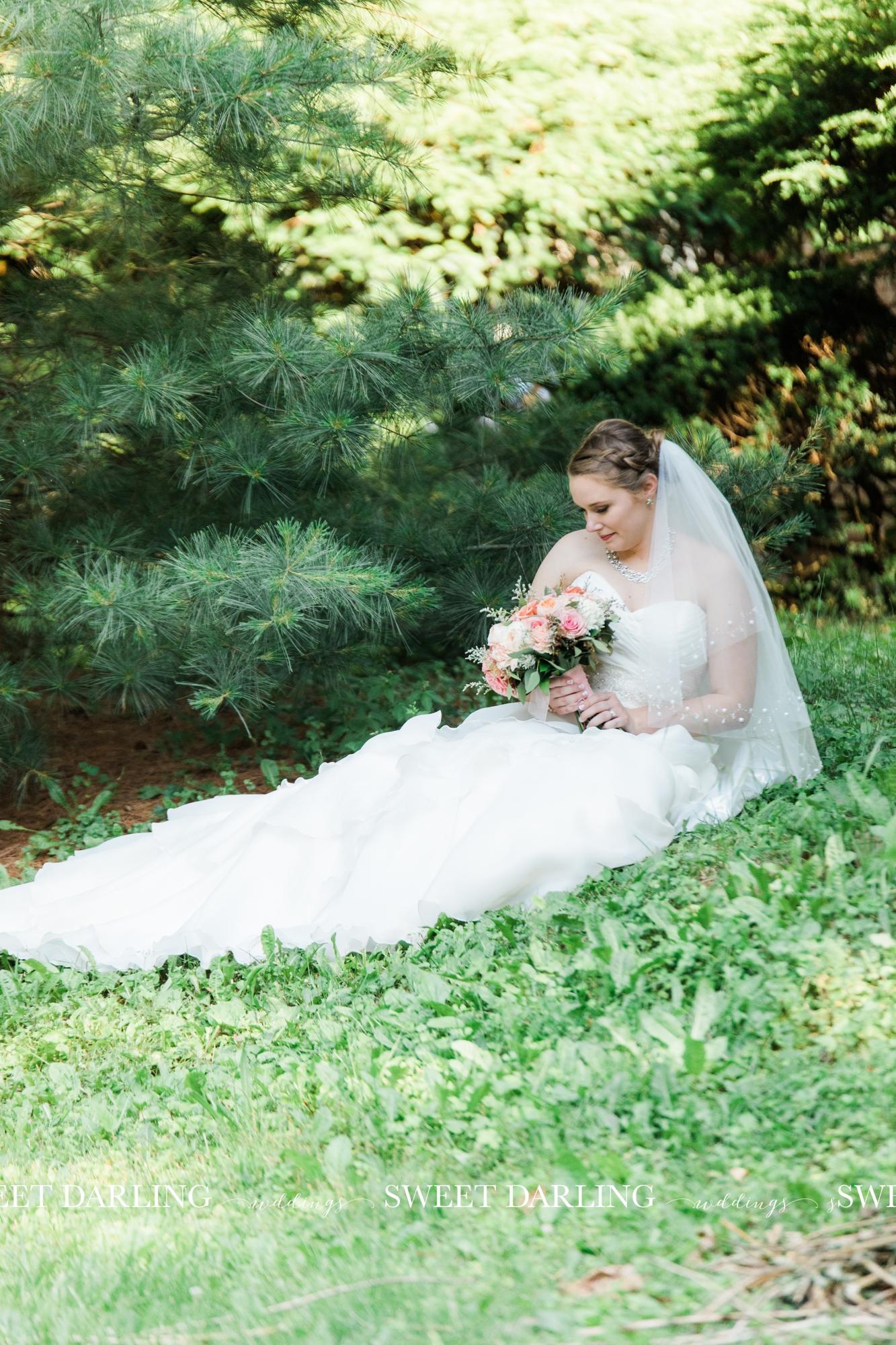 Holy-Cross-Catholic-Wedding-Photography-Champaign-County-IL-Sweet-Darling_1538.jpg