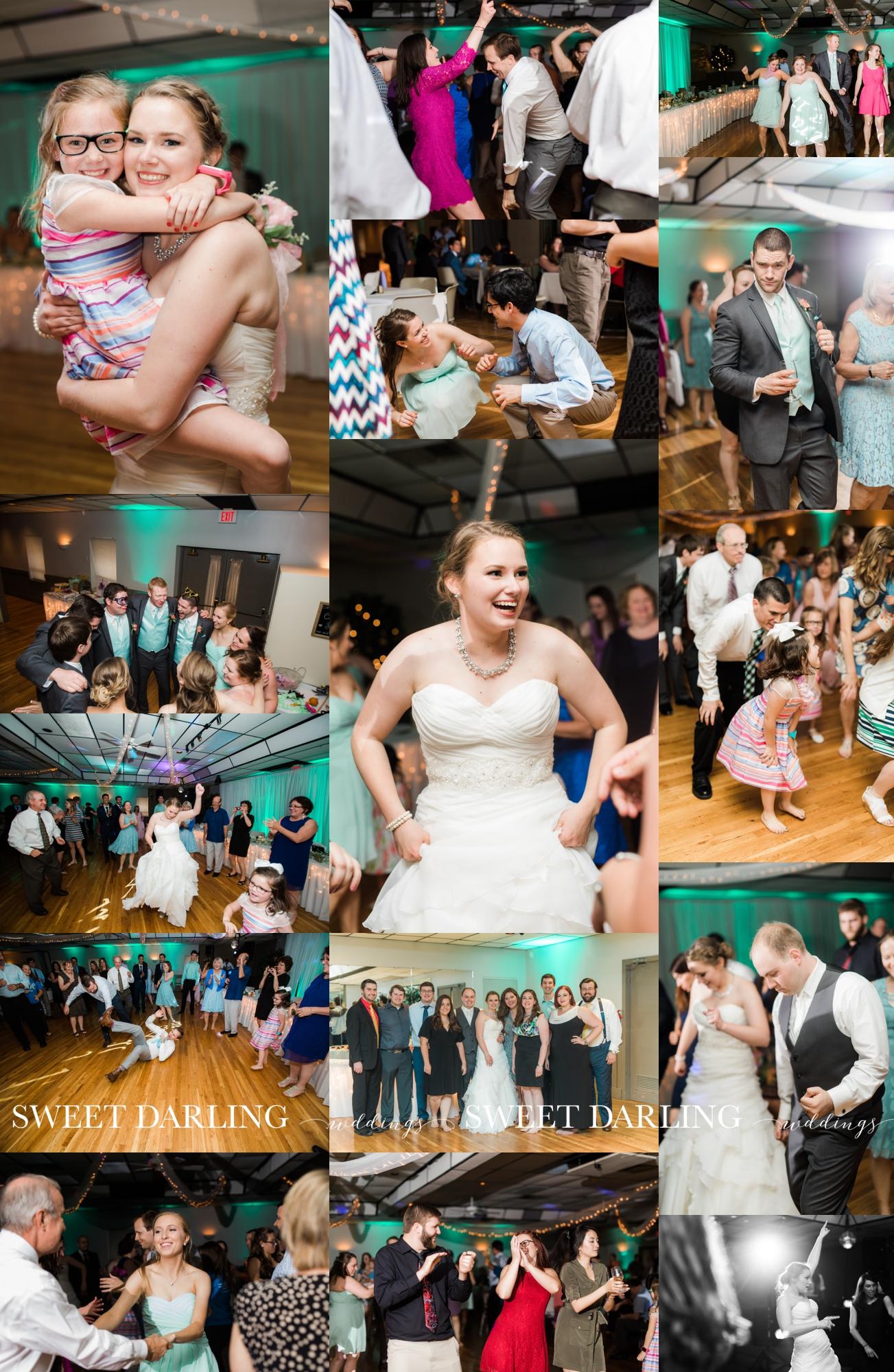 Holy-Cross-Catholic-Wedding-Photography-Champaign-County-IL-Sweet-Darling_1536.jpg