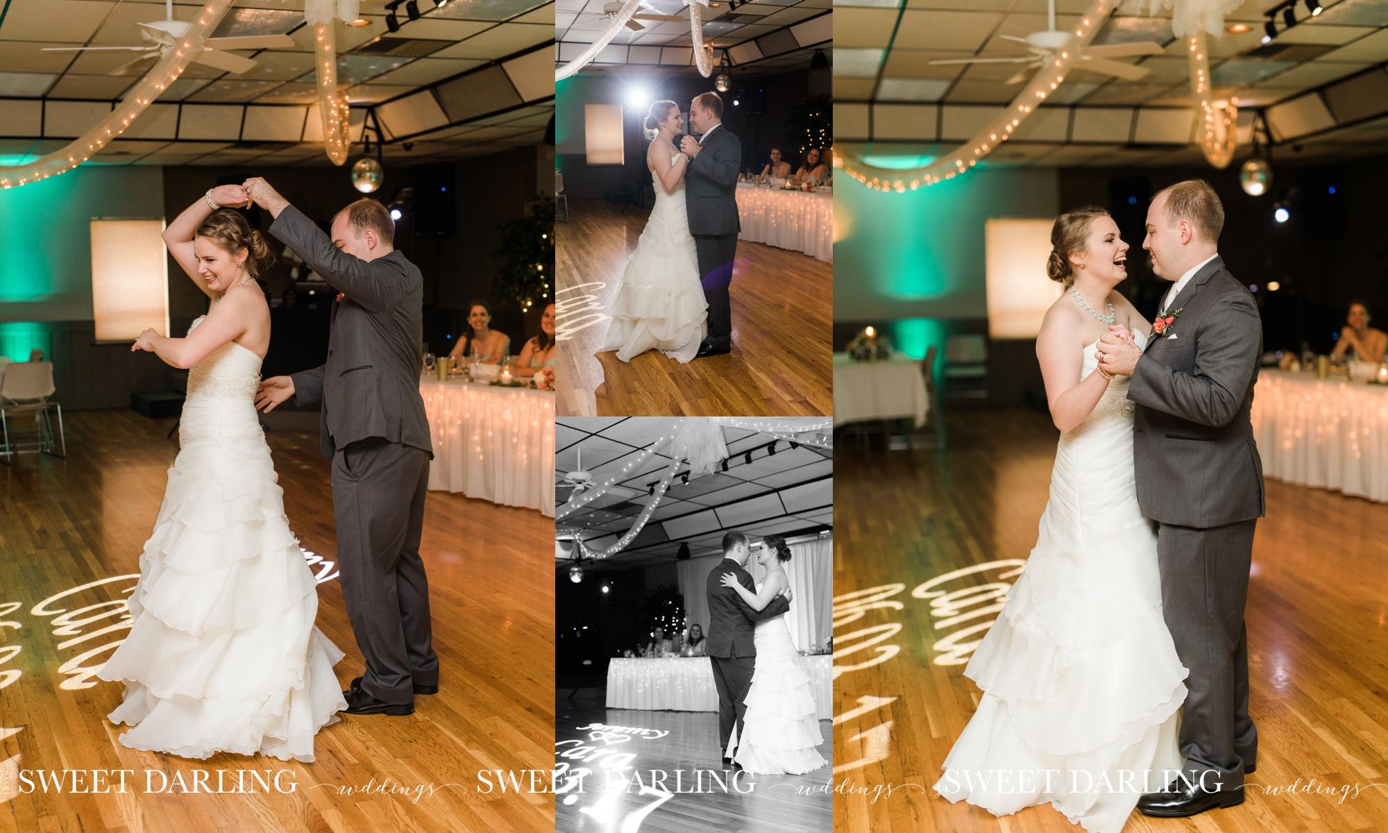 Holy-Cross-Catholic-Wedding-Photography-Champaign-County-IL-Sweet-Darling_1535.jpg
