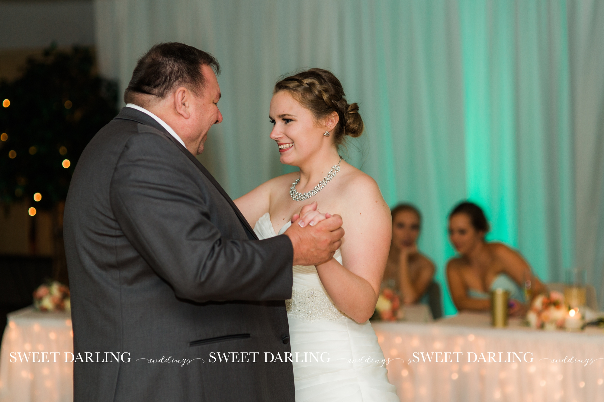 Holy-Cross-Catholic-Wedding-Photography-Champaign-County-IL-Sweet-Darling_1534.jpg