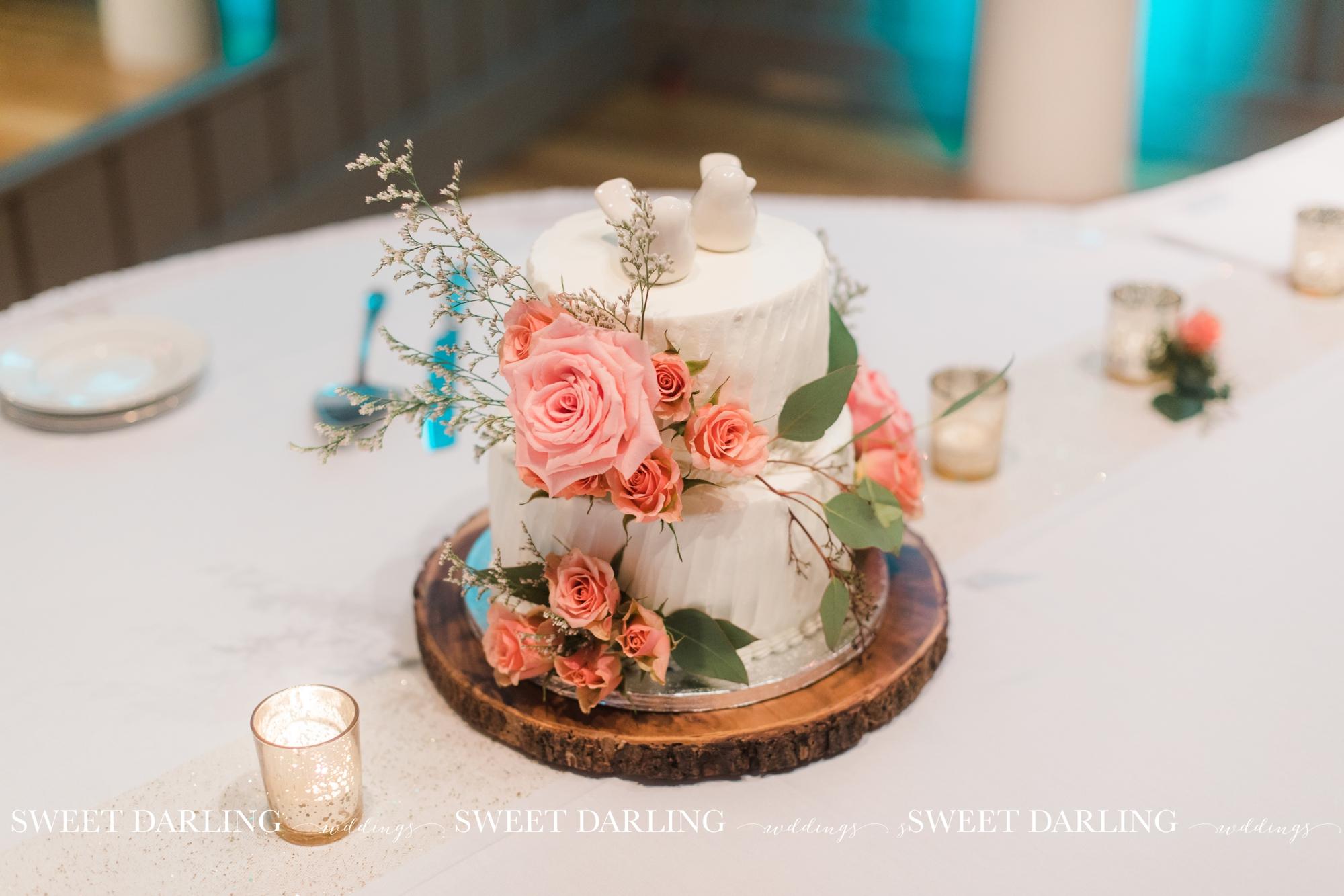 Holy-Cross-Catholic-Wedding-Photography-Champaign-County-IL-Sweet-Darling_1532.jpg