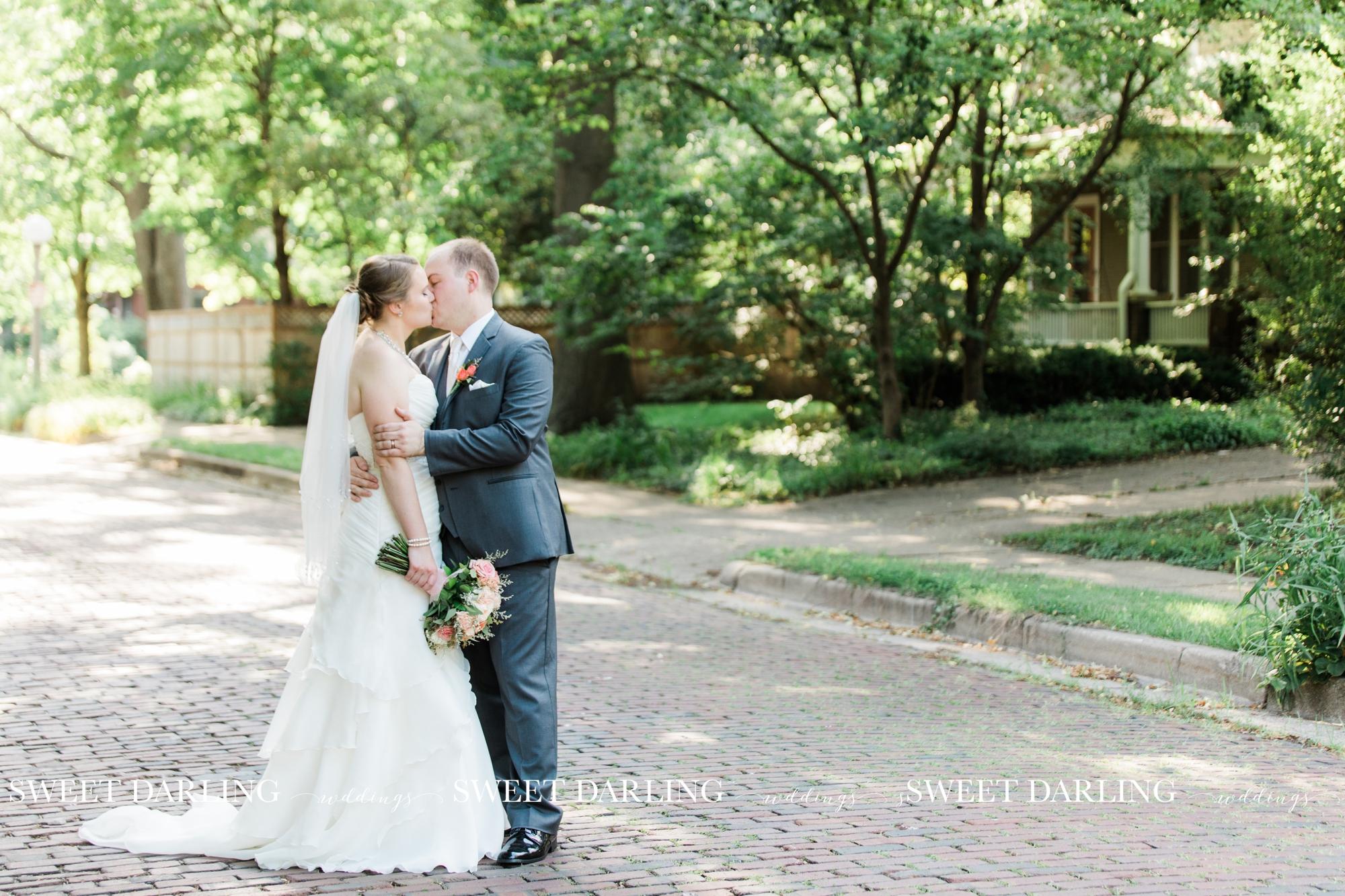 Holy-Cross-Catholic-Wedding-Photography-Champaign-County-IL-Sweet-Darling_1531.jpg