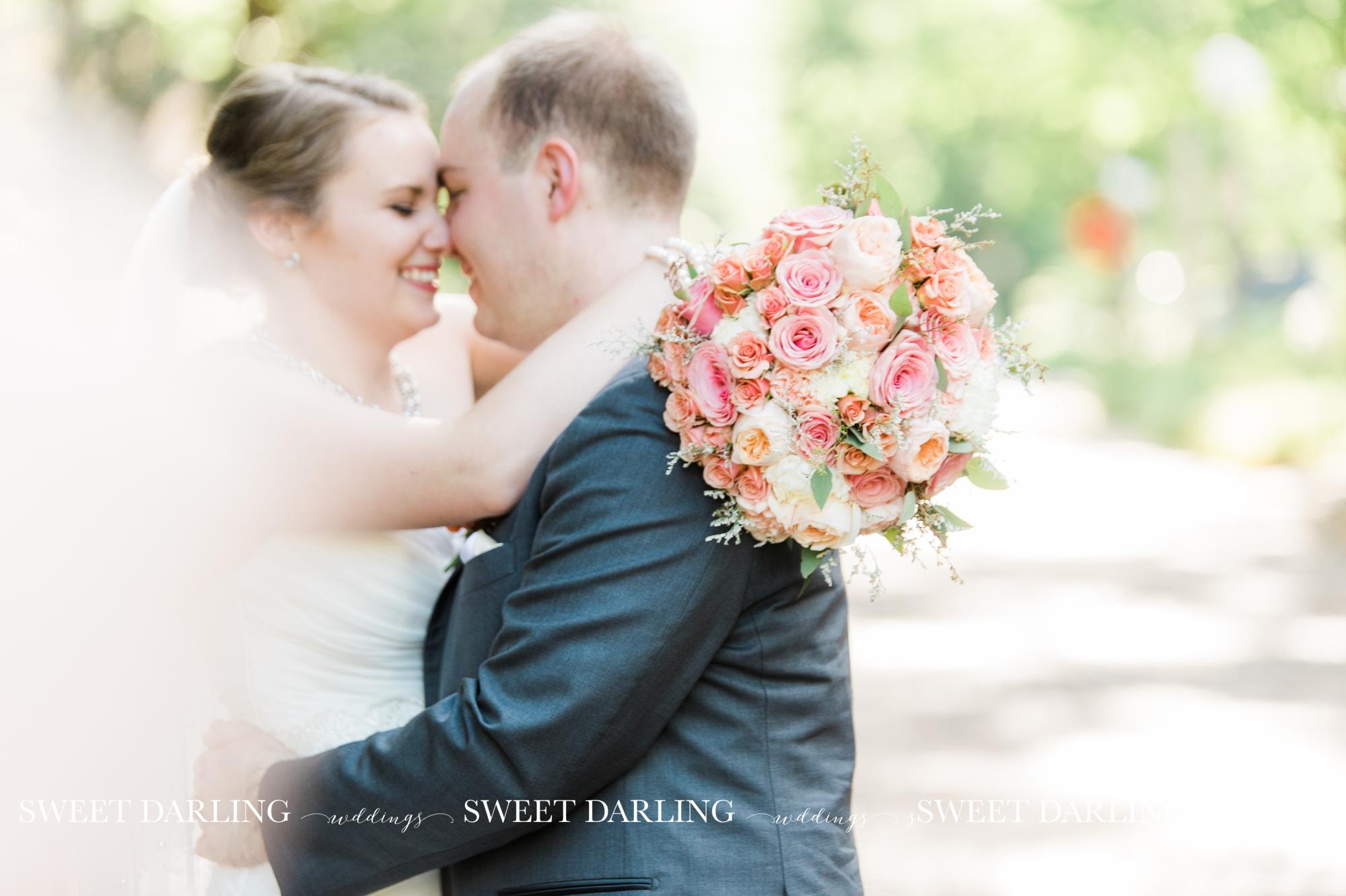 Holy-Cross-Catholic-Wedding-Photography-Champaign-County-IL-Sweet-Darling_1530.jpg