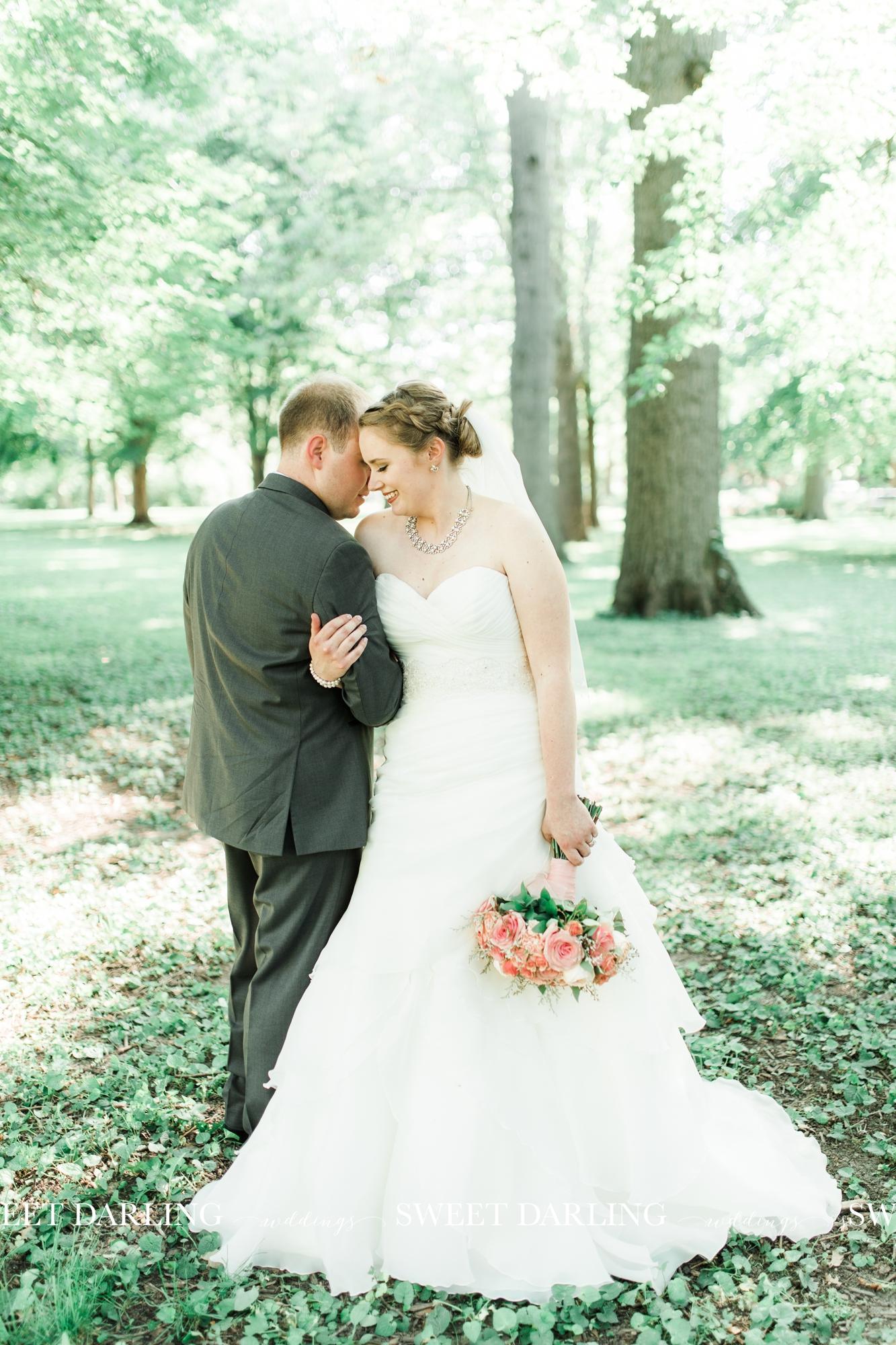 Holy-Cross-Catholic-Wedding-Photography-Champaign-County-IL-Sweet-Darling_1529.jpg