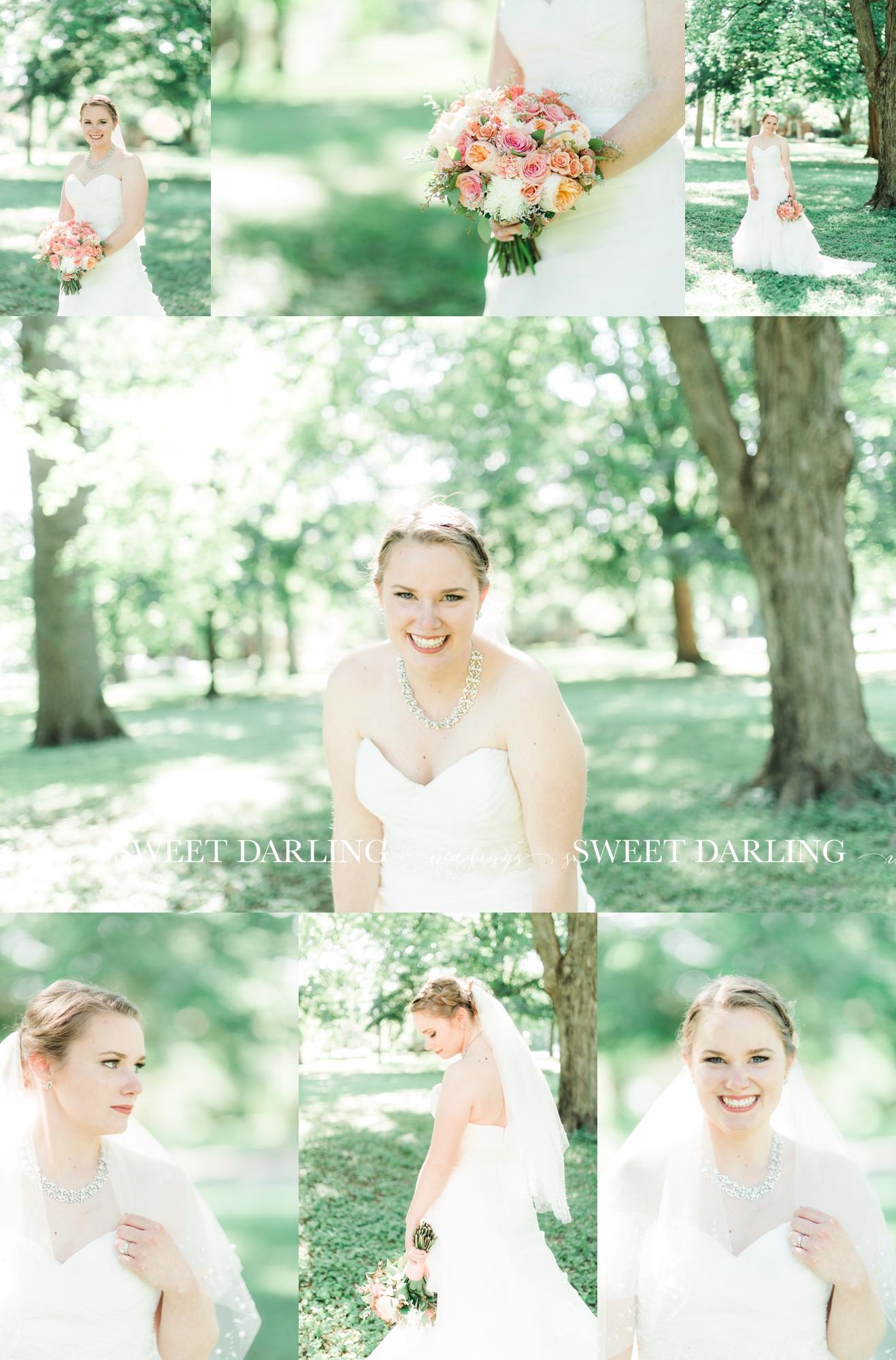 Holy-Cross-Catholic-Wedding-Photography-Champaign-County-IL-Sweet-Darling_1527.jpg