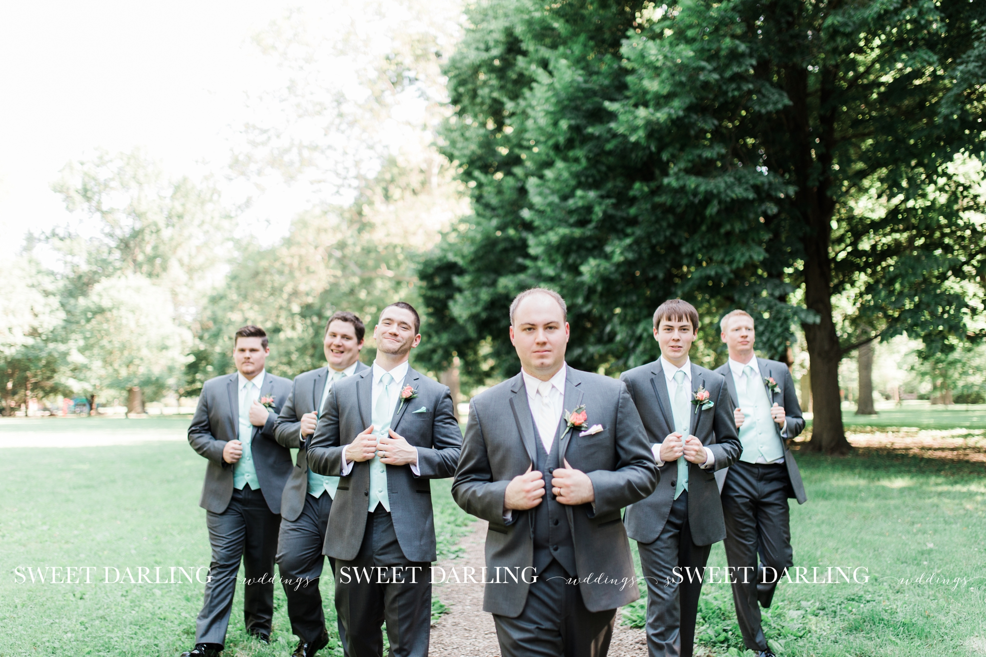 Holy-Cross-Catholic-Wedding-Photography-Champaign-County-IL-Sweet-Darling_1526.jpg