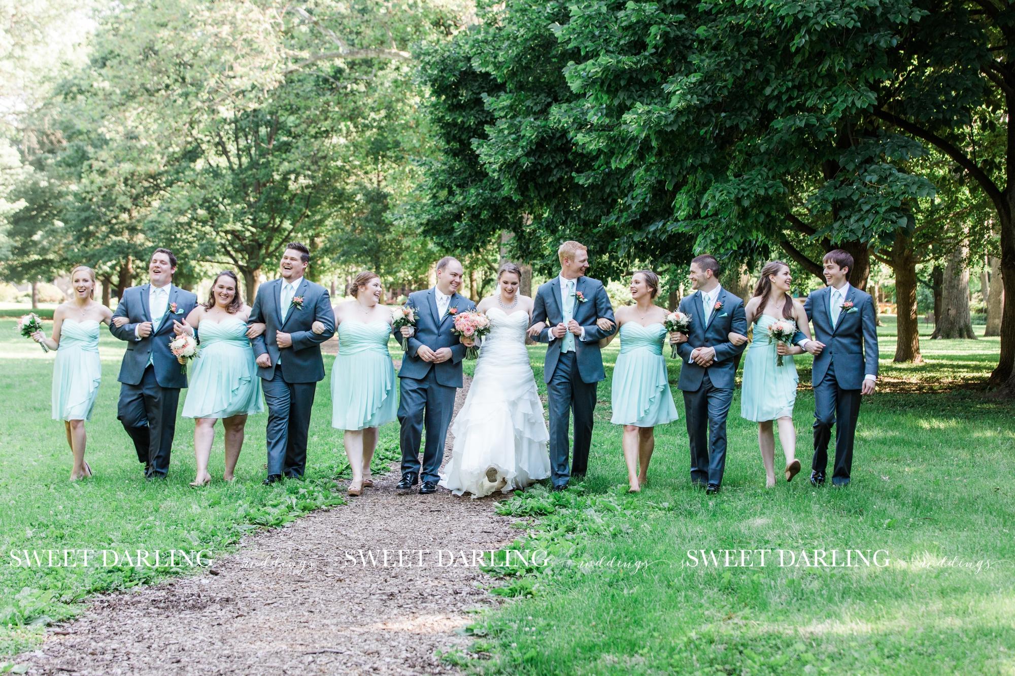 Holy-Cross-Catholic-Wedding-Photography-Champaign-County-IL-Sweet-Darling_1525.jpg