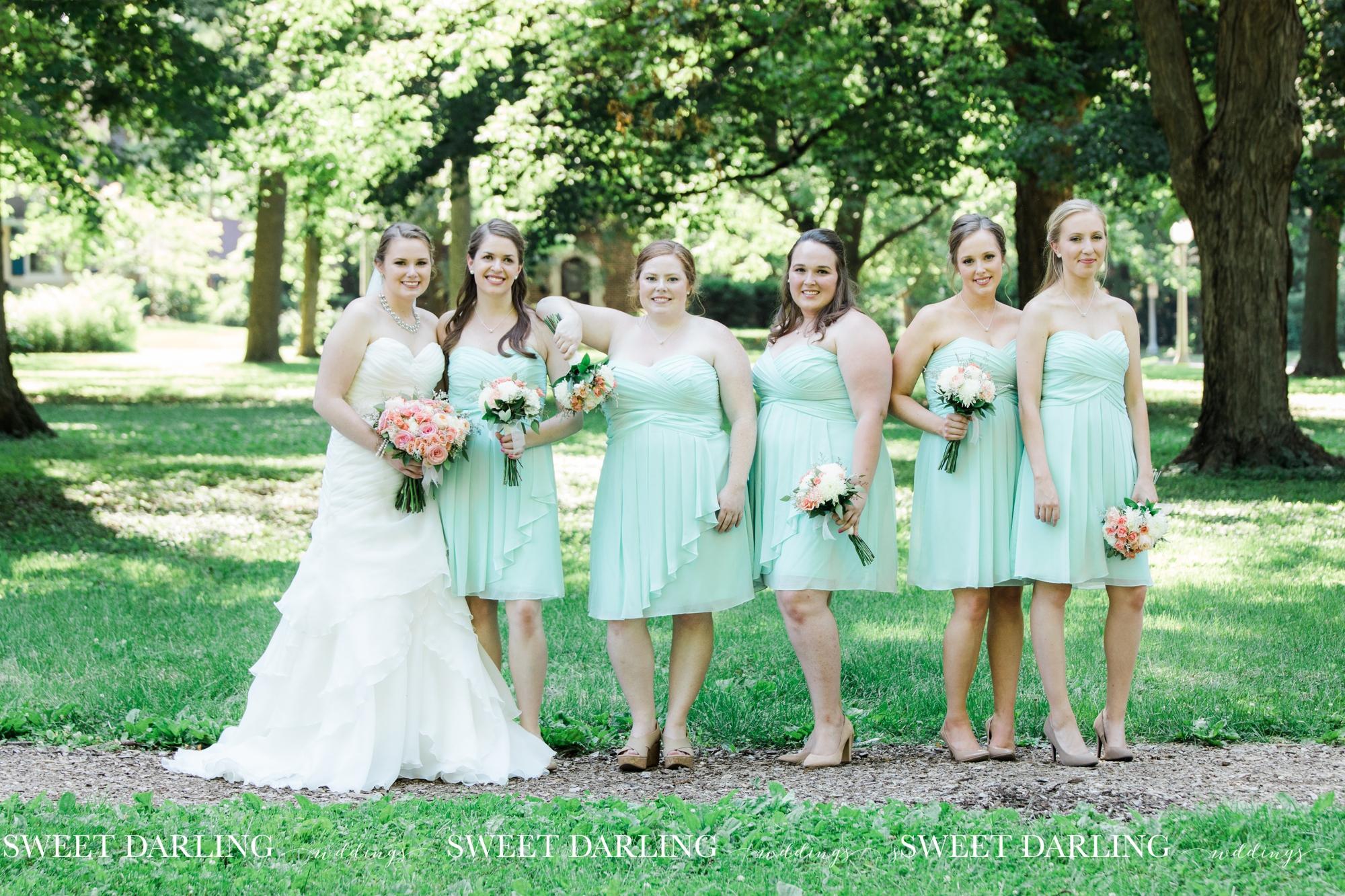 Holy-Cross-Catholic-Wedding-Photography-Champaign-County-IL-Sweet-Darling_1524.jpg